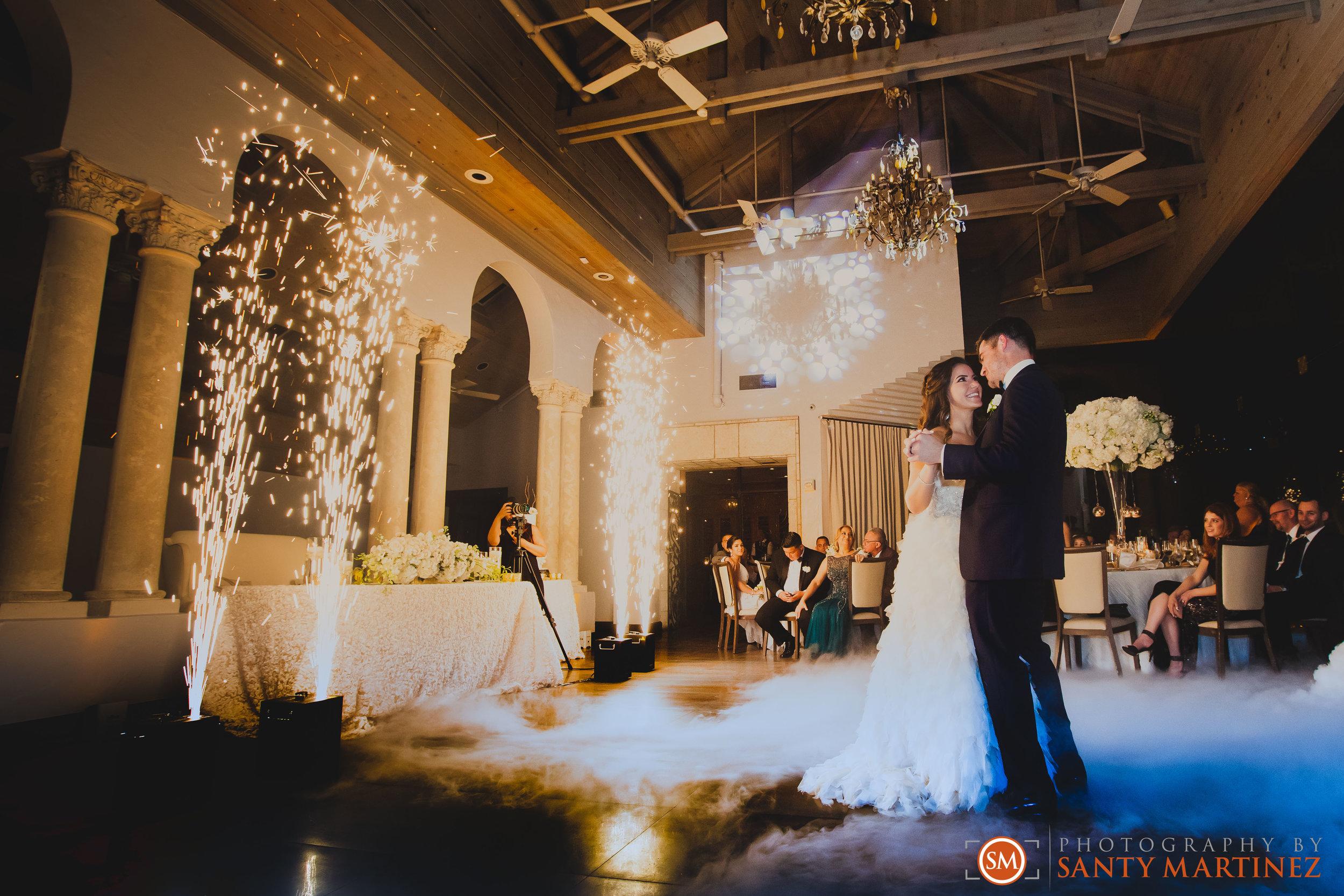 Wedding Coral Gables Country Club - Santy Martinez Photography-43.jpg