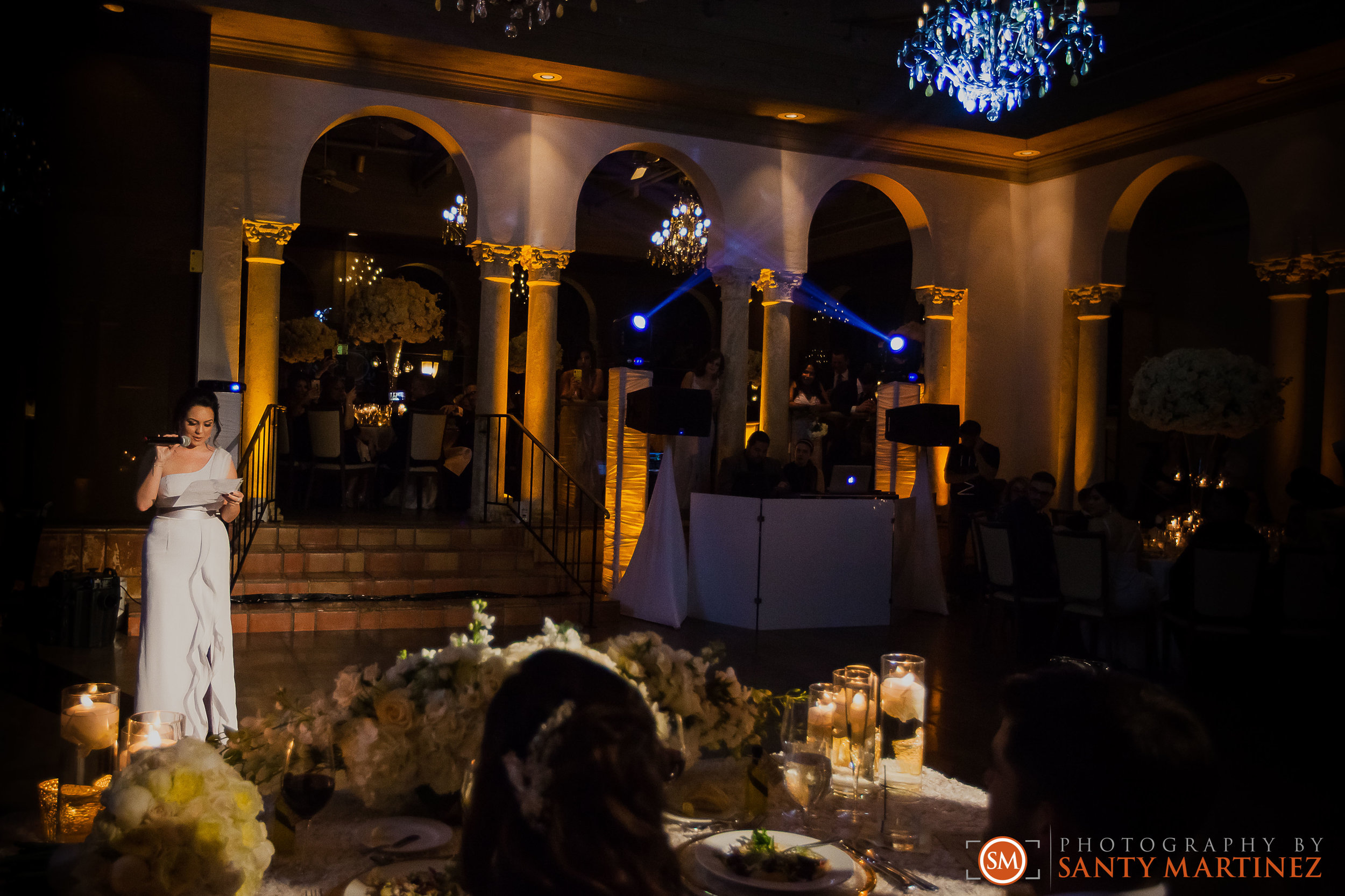 Wedding Coral Gables Country Club - Santy Martinez Photography-46.jpg