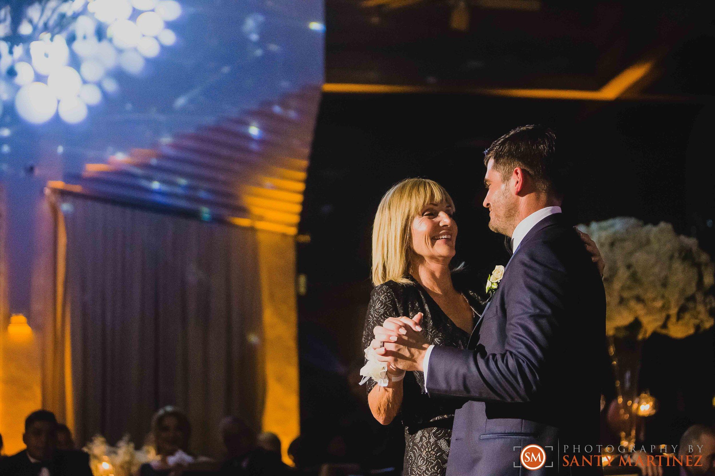 Wedding Coral Gables Country Club - Santy Martinez Photography-45.jpg