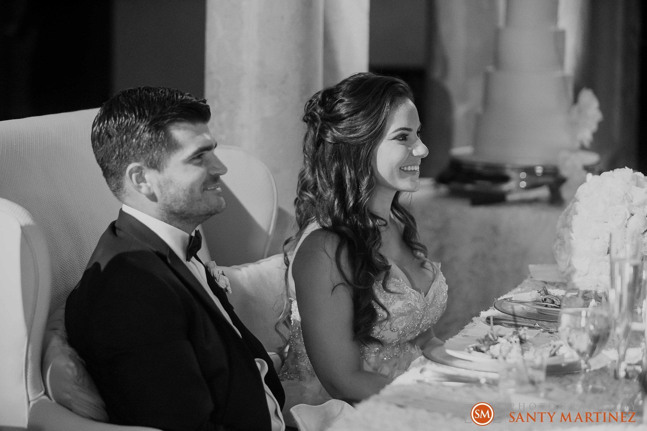 Wedding Coral Gables Country Club - Santy Martinez Photography-47.jpg