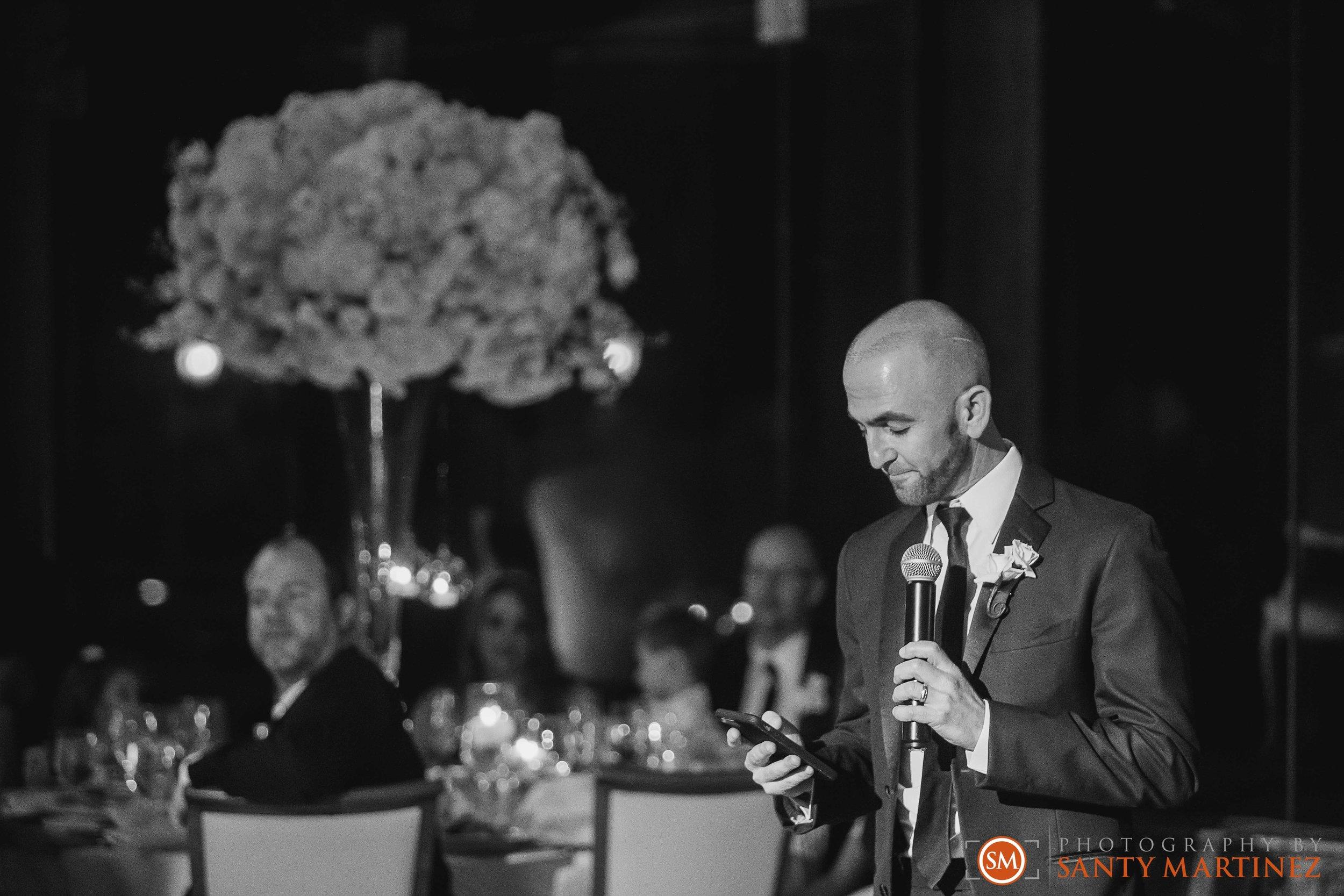 Wedding Coral Gables Country Club - Santy Martinez Photography-49.jpg