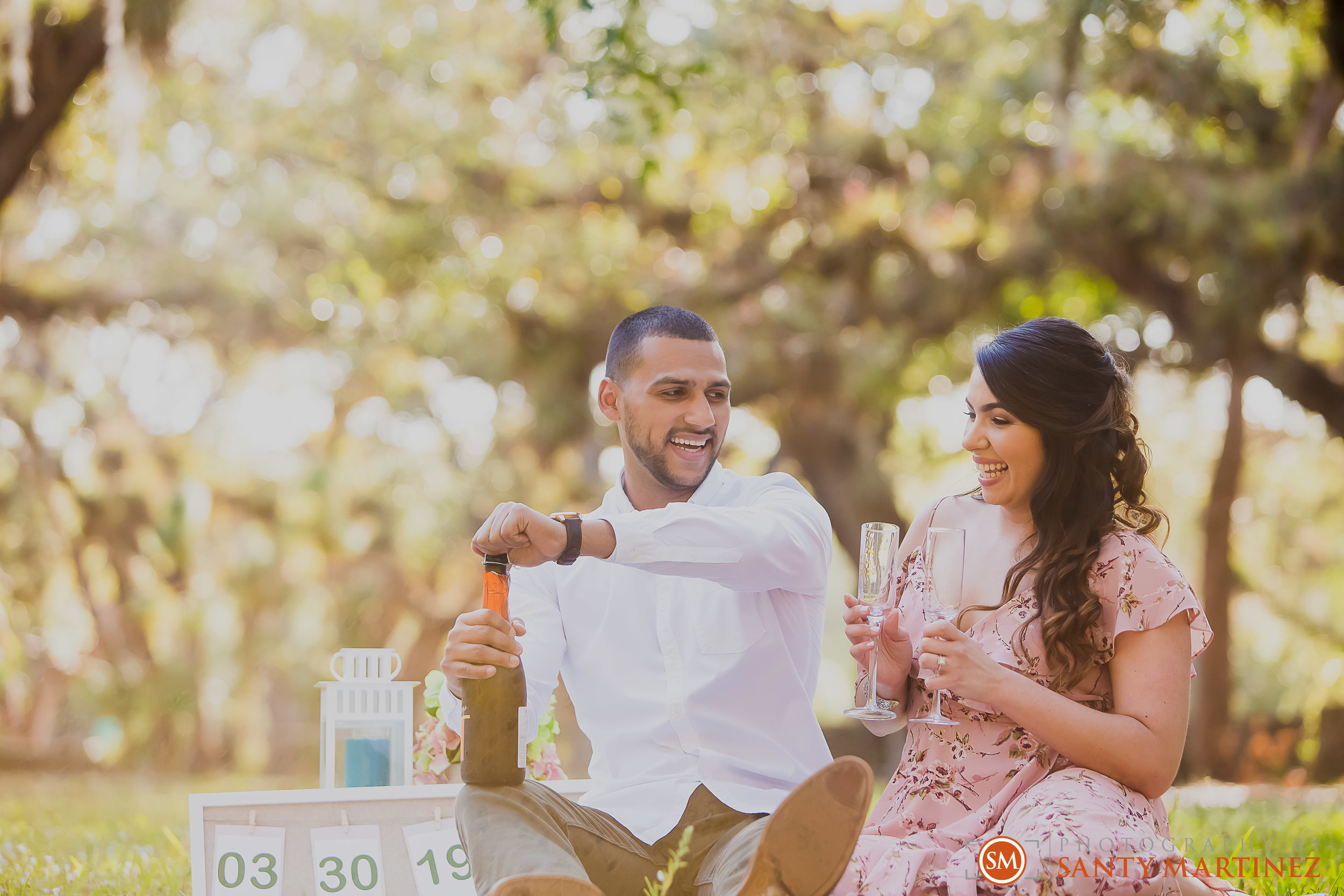 Engagement Session Matheson Hammock Park - Photography by Santy Martinez-3.jpg