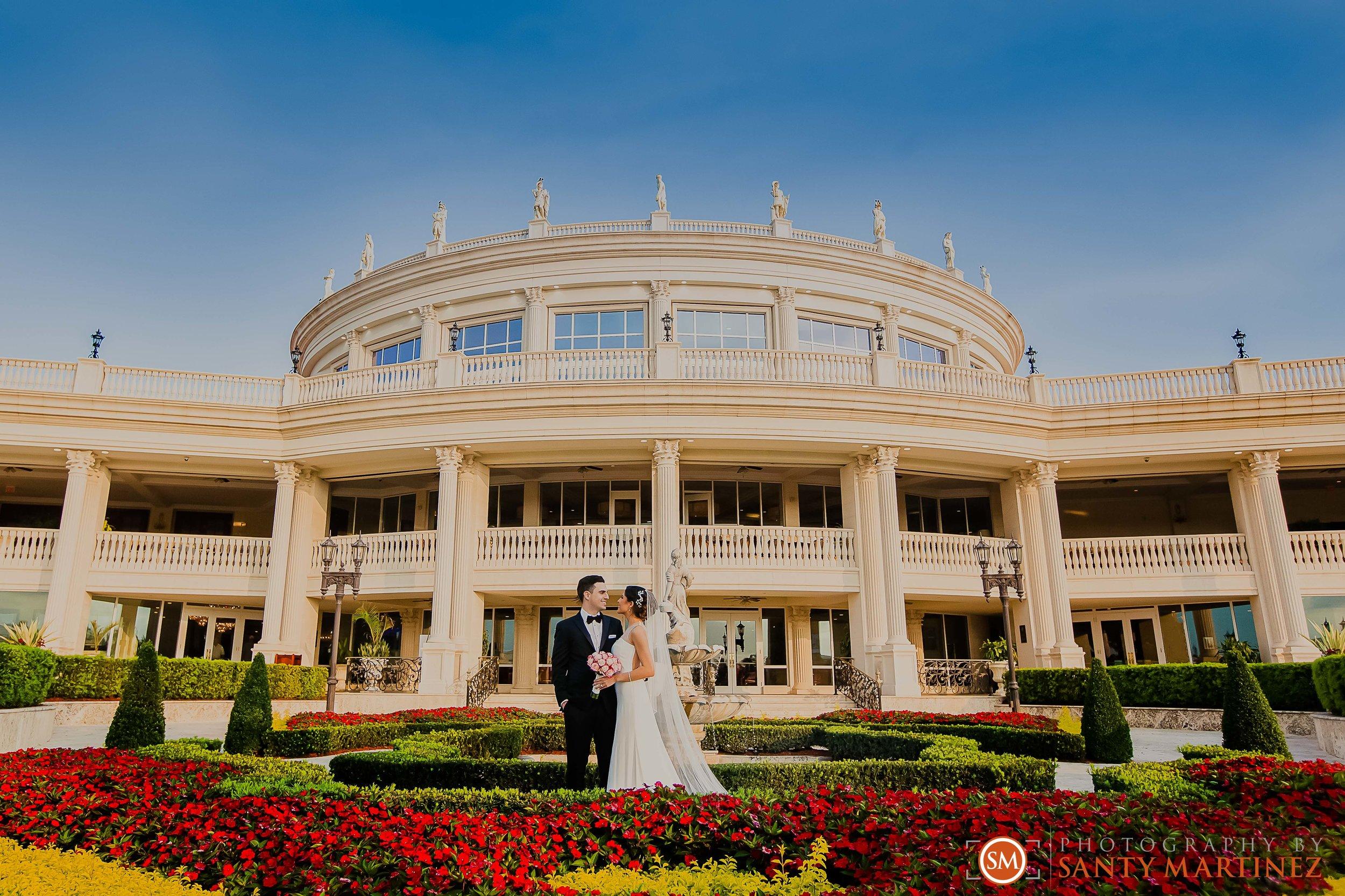 Wedding Trump National Doral Miami - Santy Martinez Photography.jpg