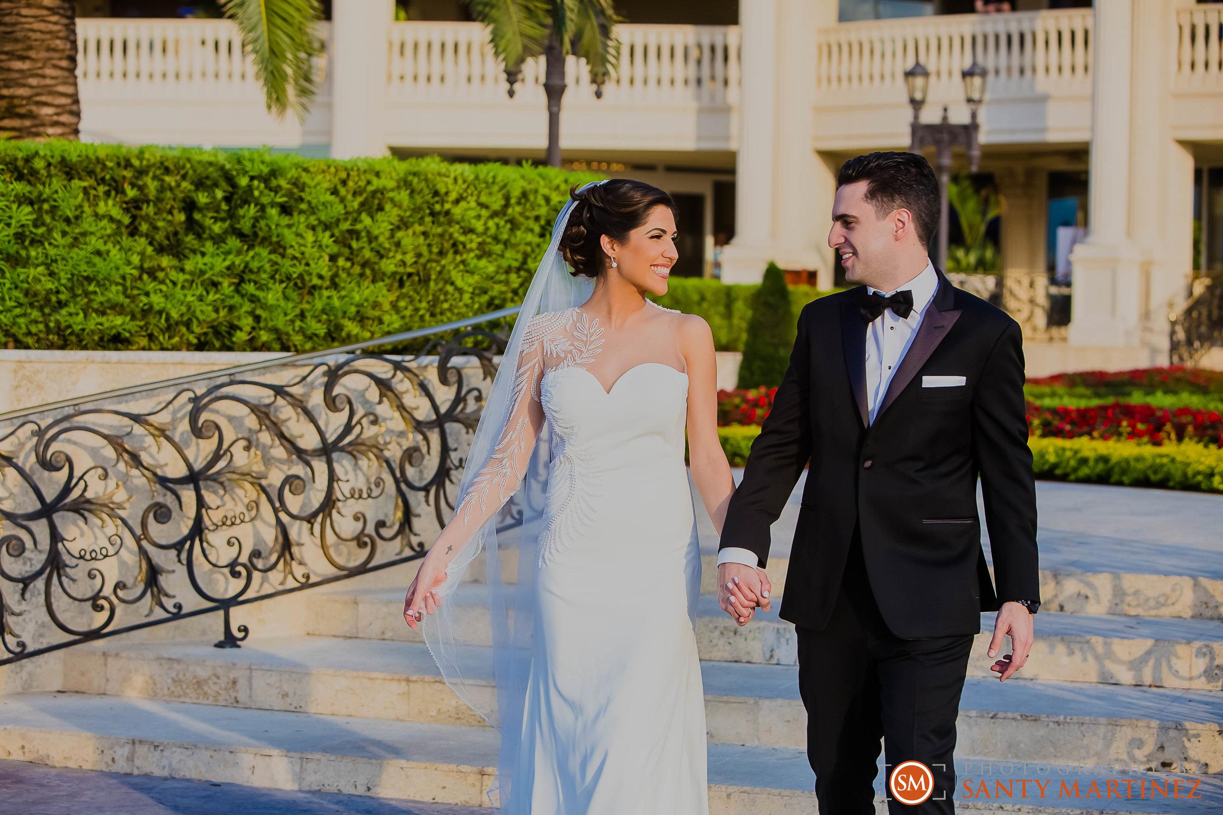 Wedding Trump National Doral Miami - Santy Martinez Photography-4.jpg