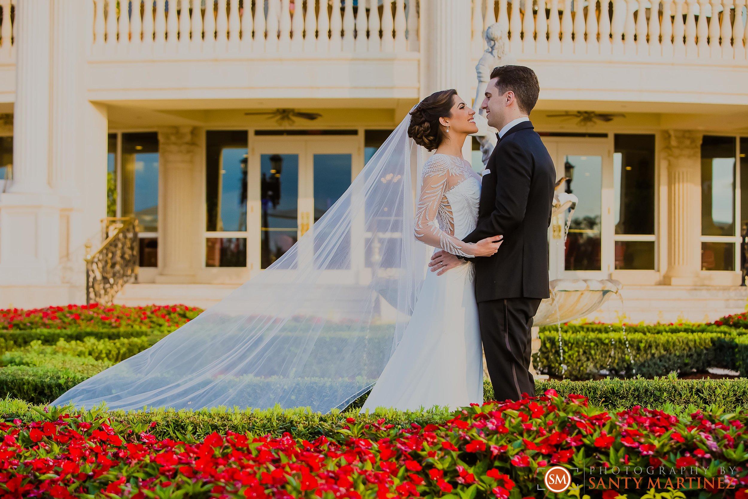 Wedding Trump National Doral Miami - Santy Martinez Photography-3.jpg