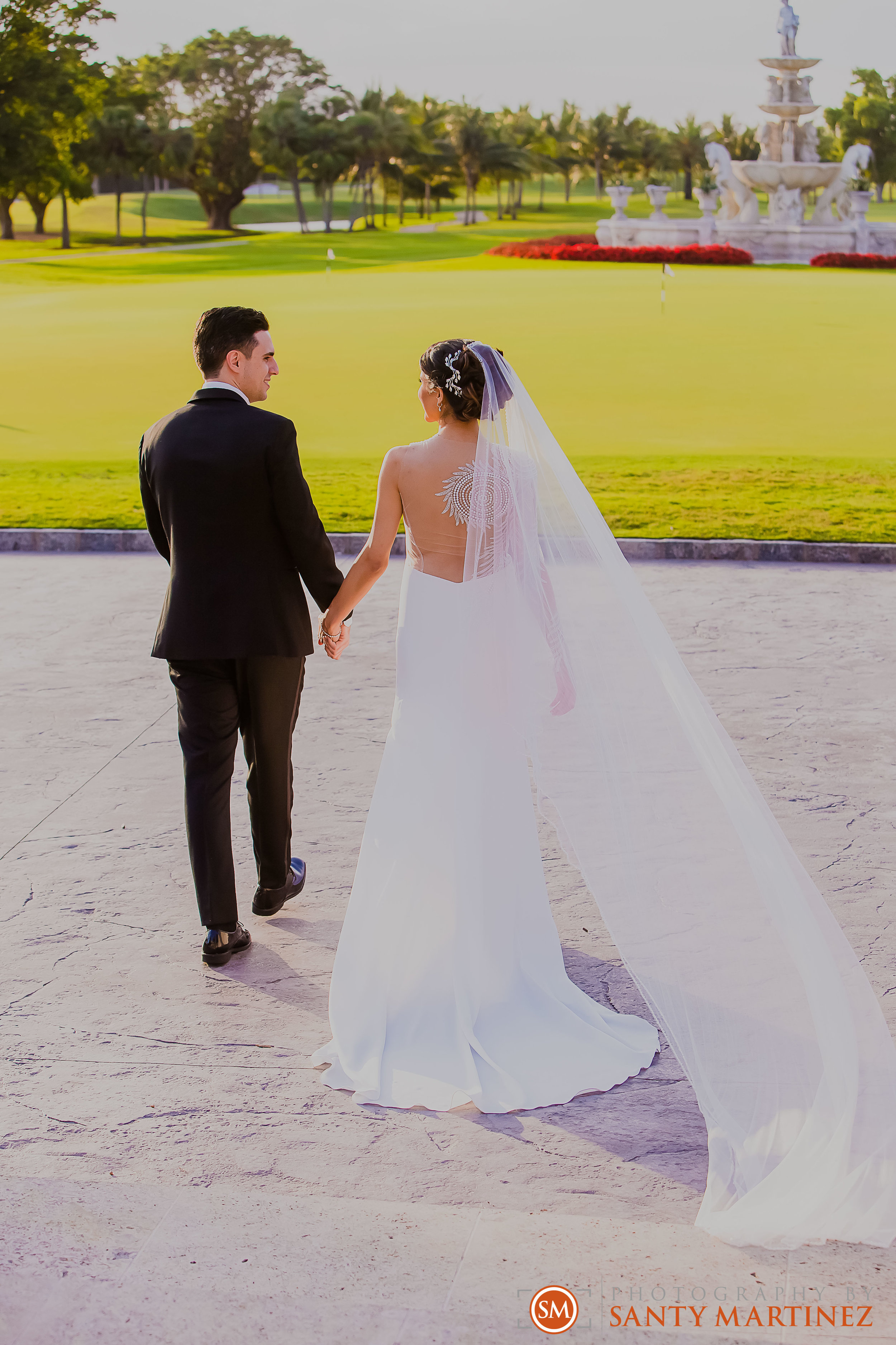 Wedding Trump National Doral Miami - Santy Martinez Photography-5.jpg
