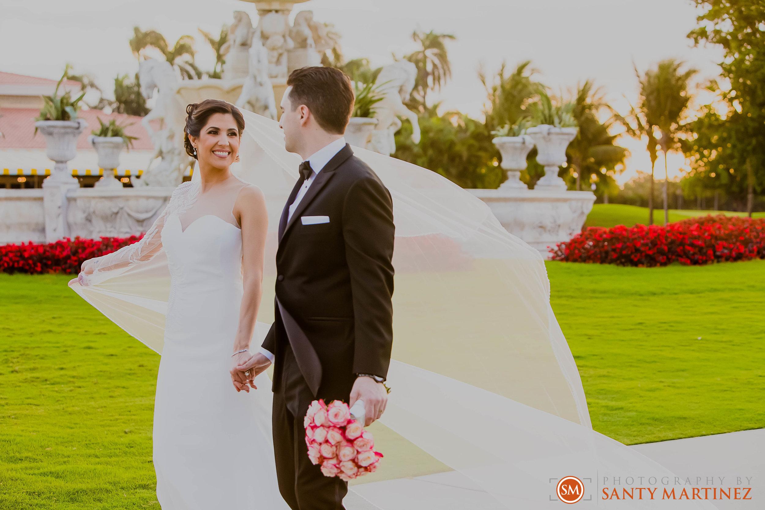 Wedding Trump National Doral Miami - Santy Martinez Photography-10.jpg