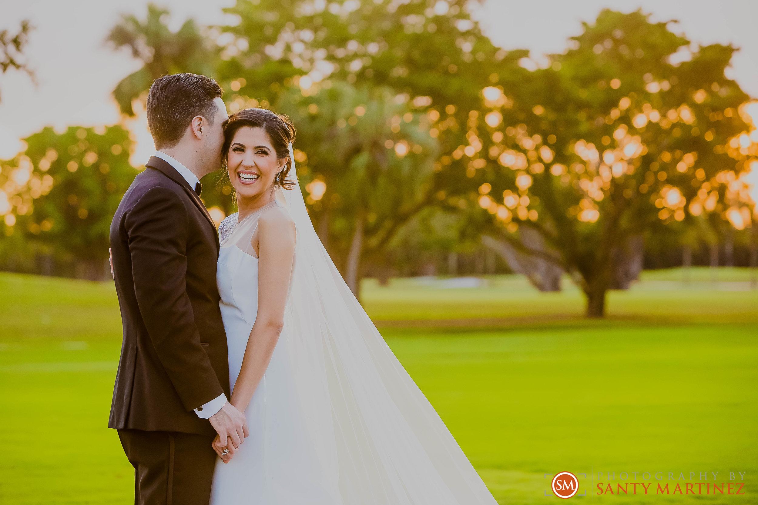 Wedding Trump National Doral Miami - Santy Martinez Photography-12.jpg