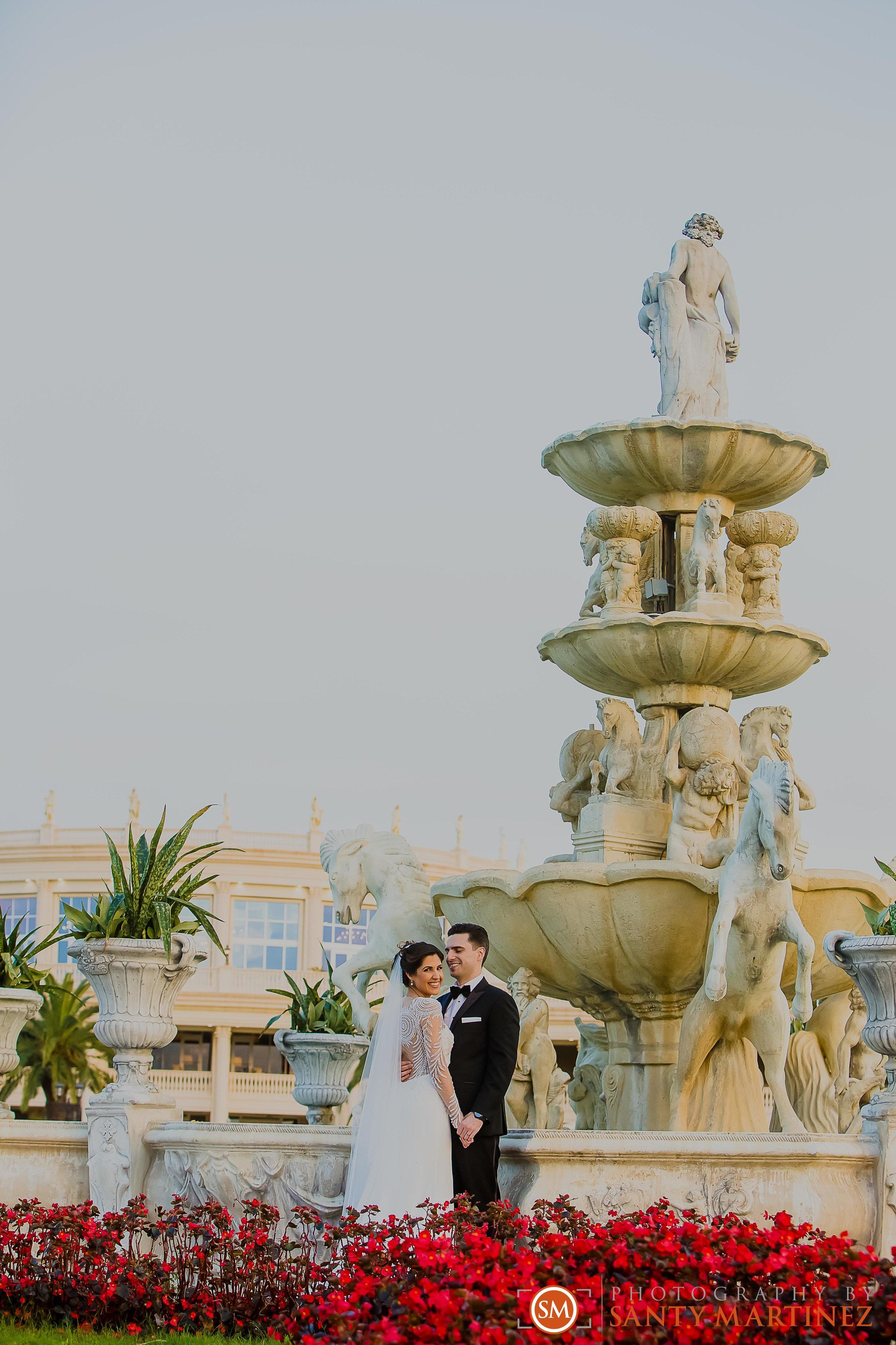 Wedding Trump National Doral Miami - Santy Martinez Photography-13.jpg