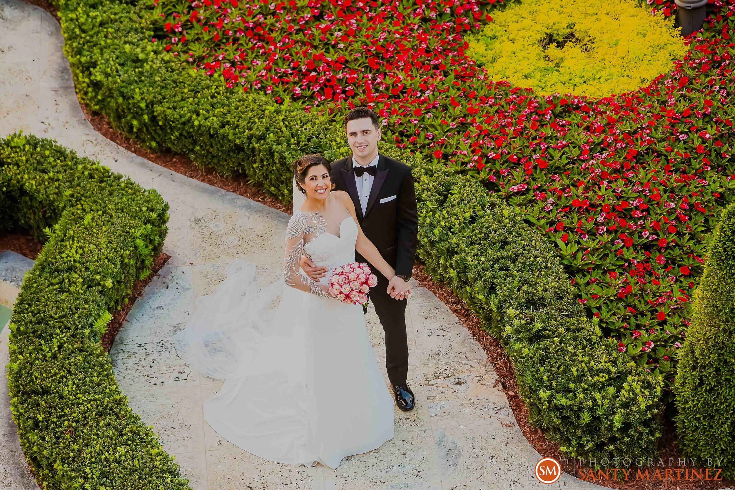 Wedding Trump National Doral Miami - Santy Martinez Photography-15.jpg