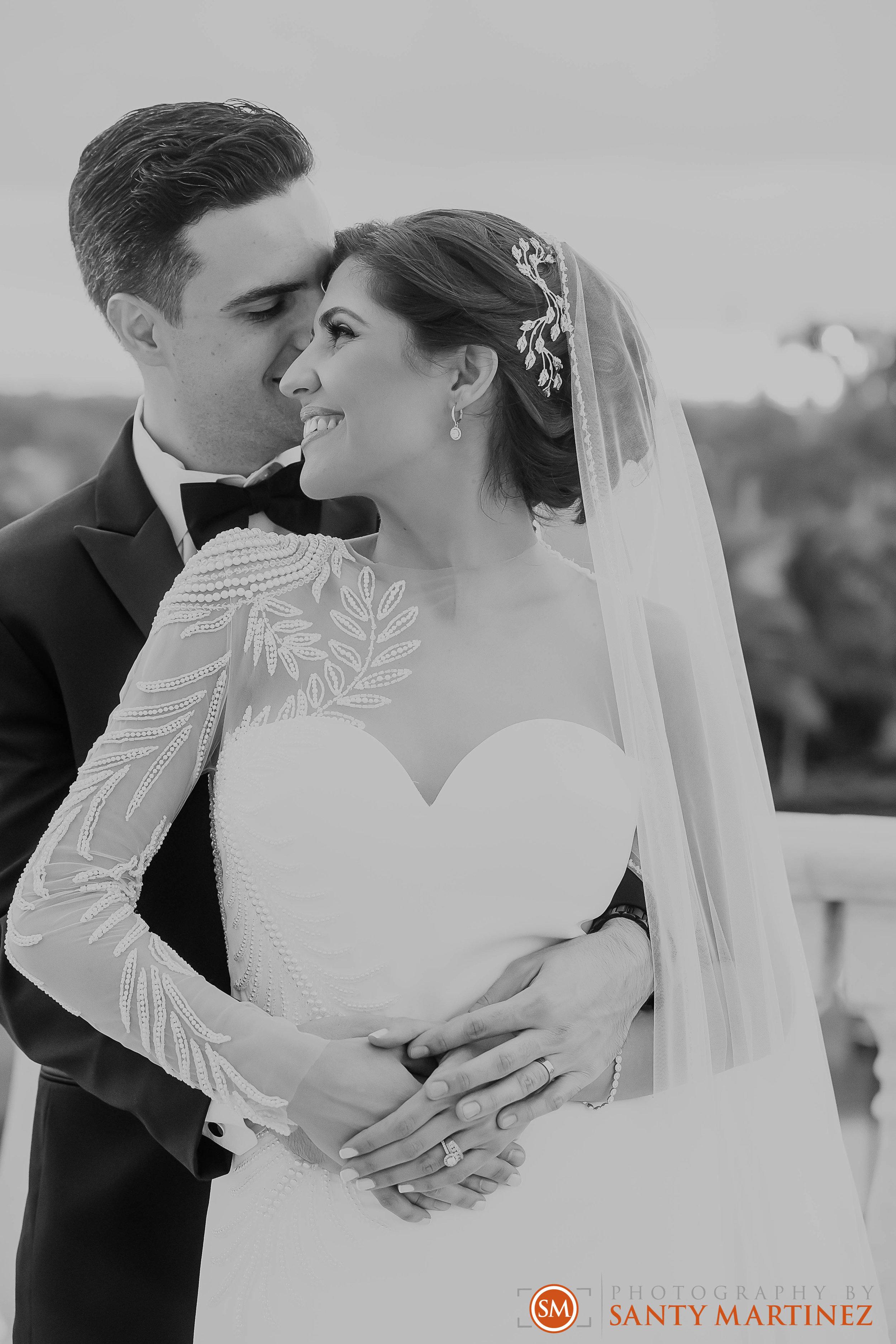 Wedding Trump National Doral Miami - Santy Martinez Photography-17.jpg