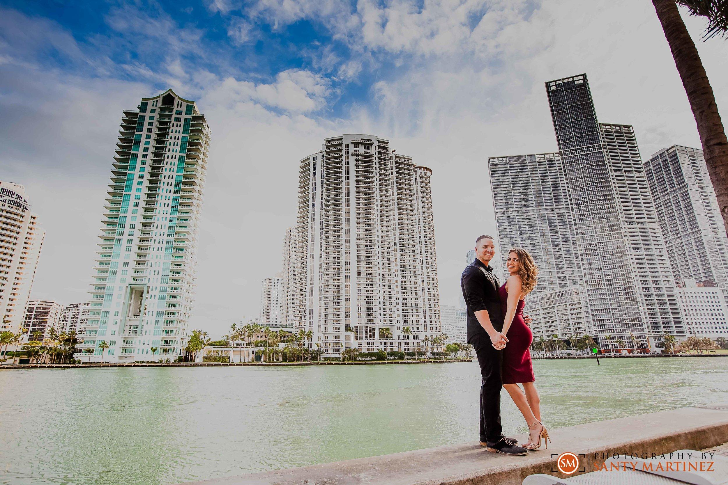 Miami Engagement Session - Key Biscayne - Photography by Santy Martinez-3.jpg