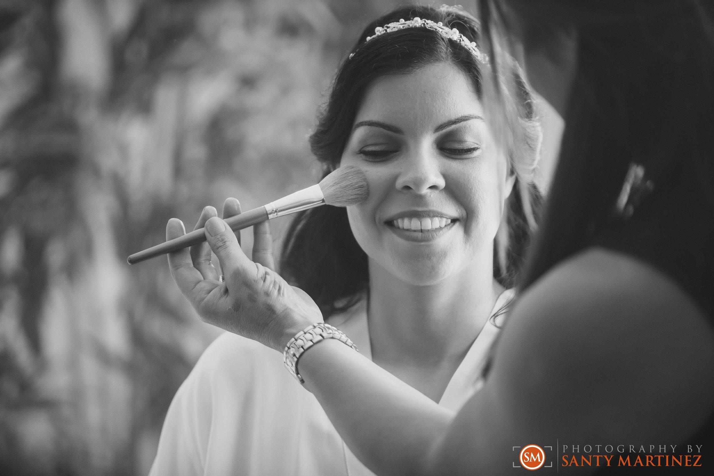 Wedding - Whimsical key West House - Photography by Santy Martinez-6.jpg