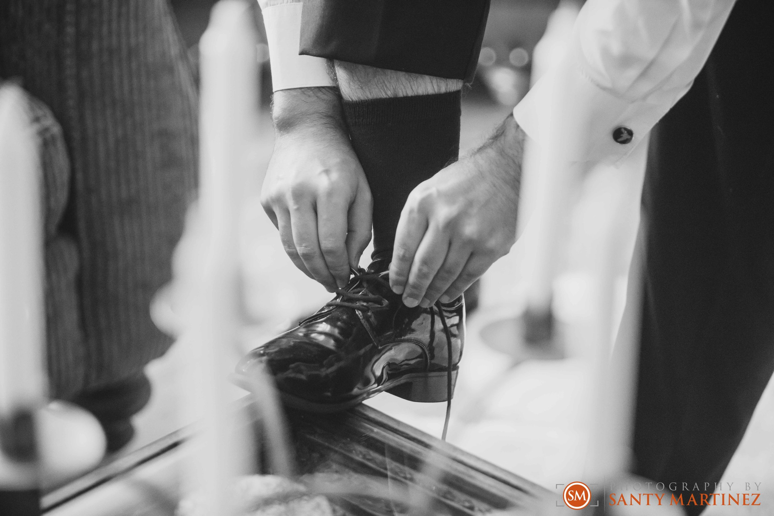 Wedding - Whimsical key West House - Photography by Santy Martinez-8.jpg