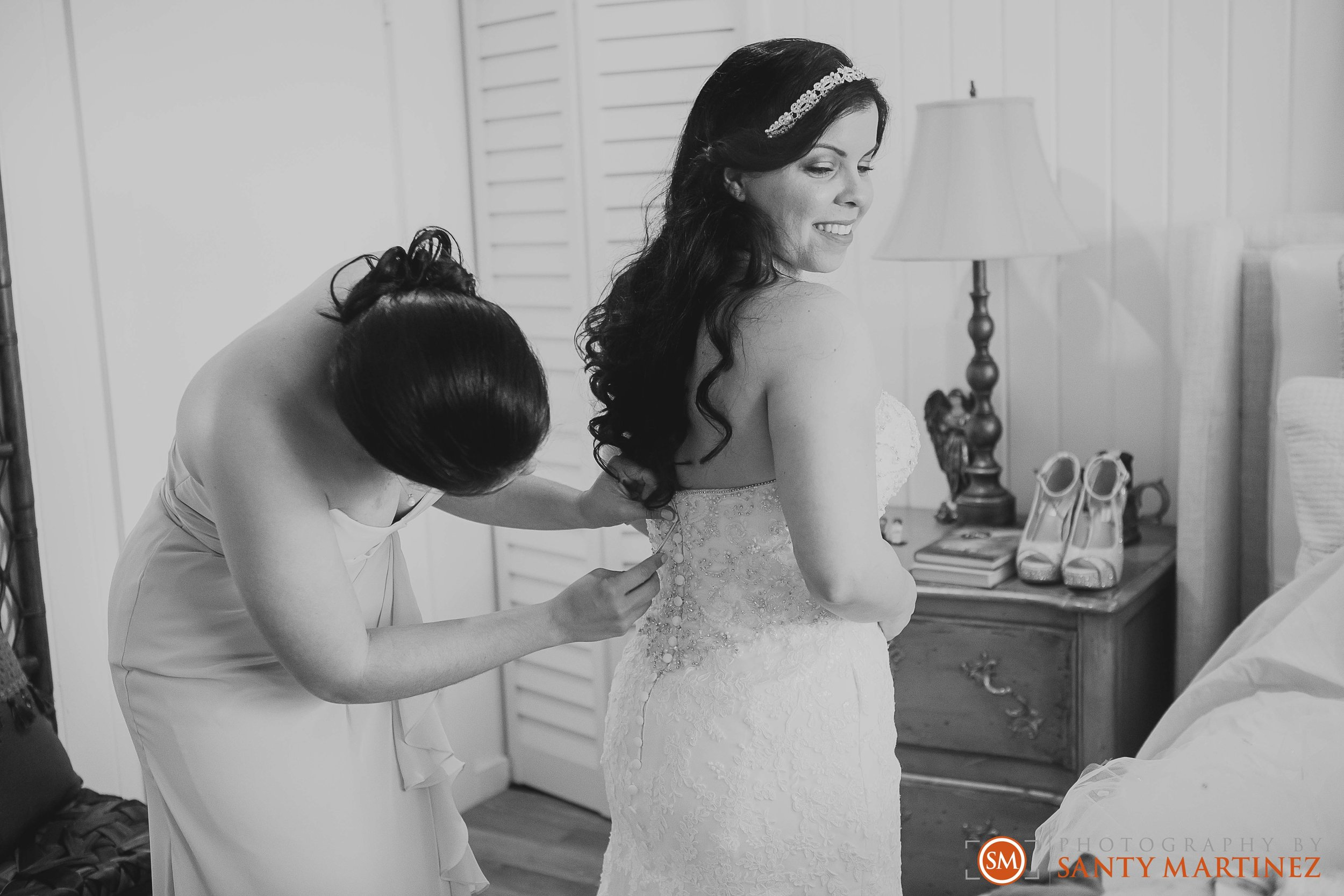 Wedding - Whimsical key West House - Photography by Santy Martinez-12.jpg