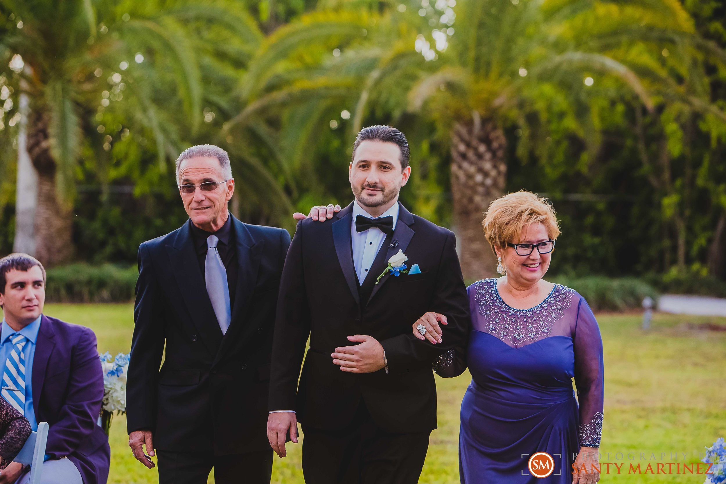 Wedding - Whimsical key West House - Photography by Santy Martinez-14.jpg