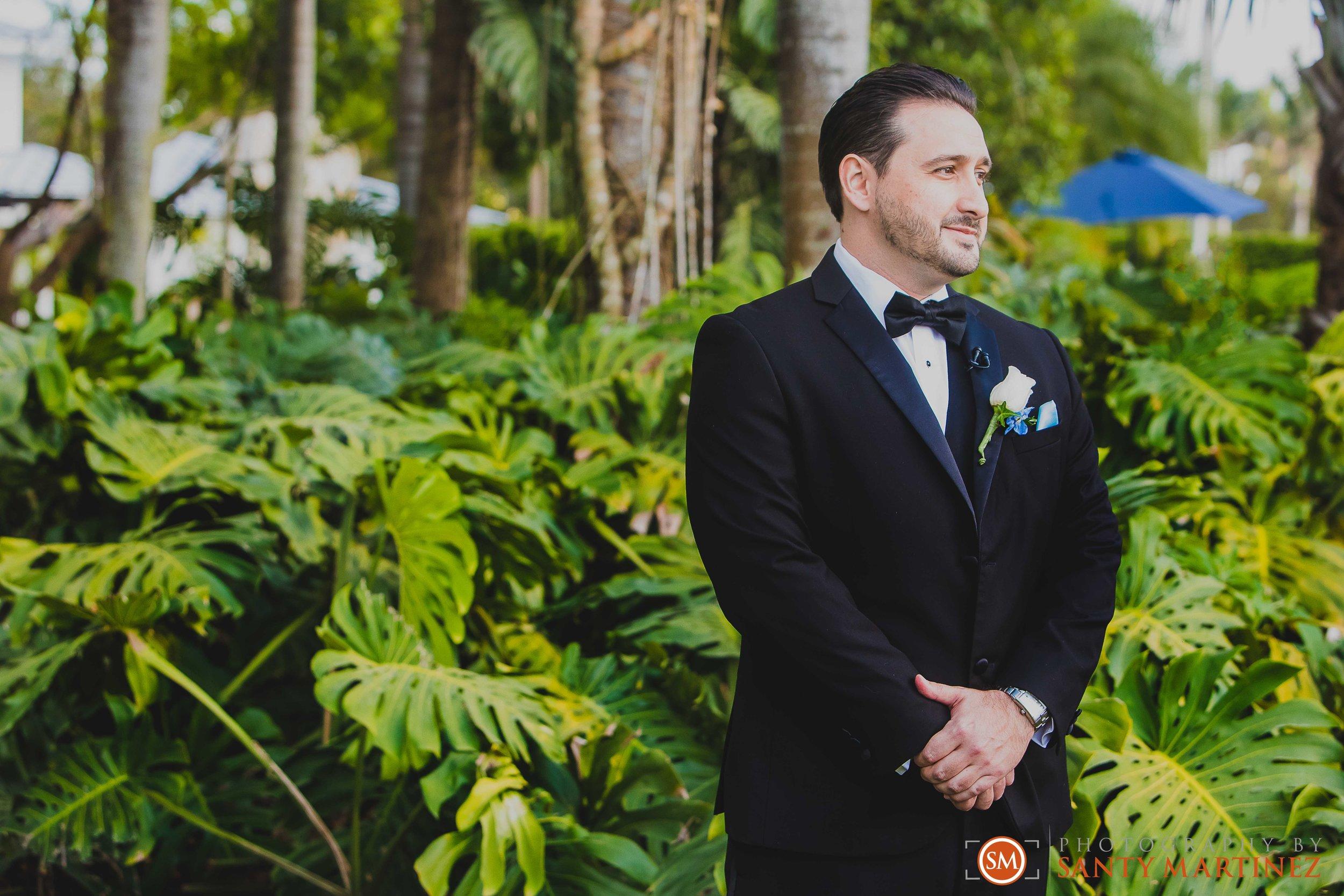 Wedding - Whimsical key West House - Photography by Santy Martinez-15.jpg