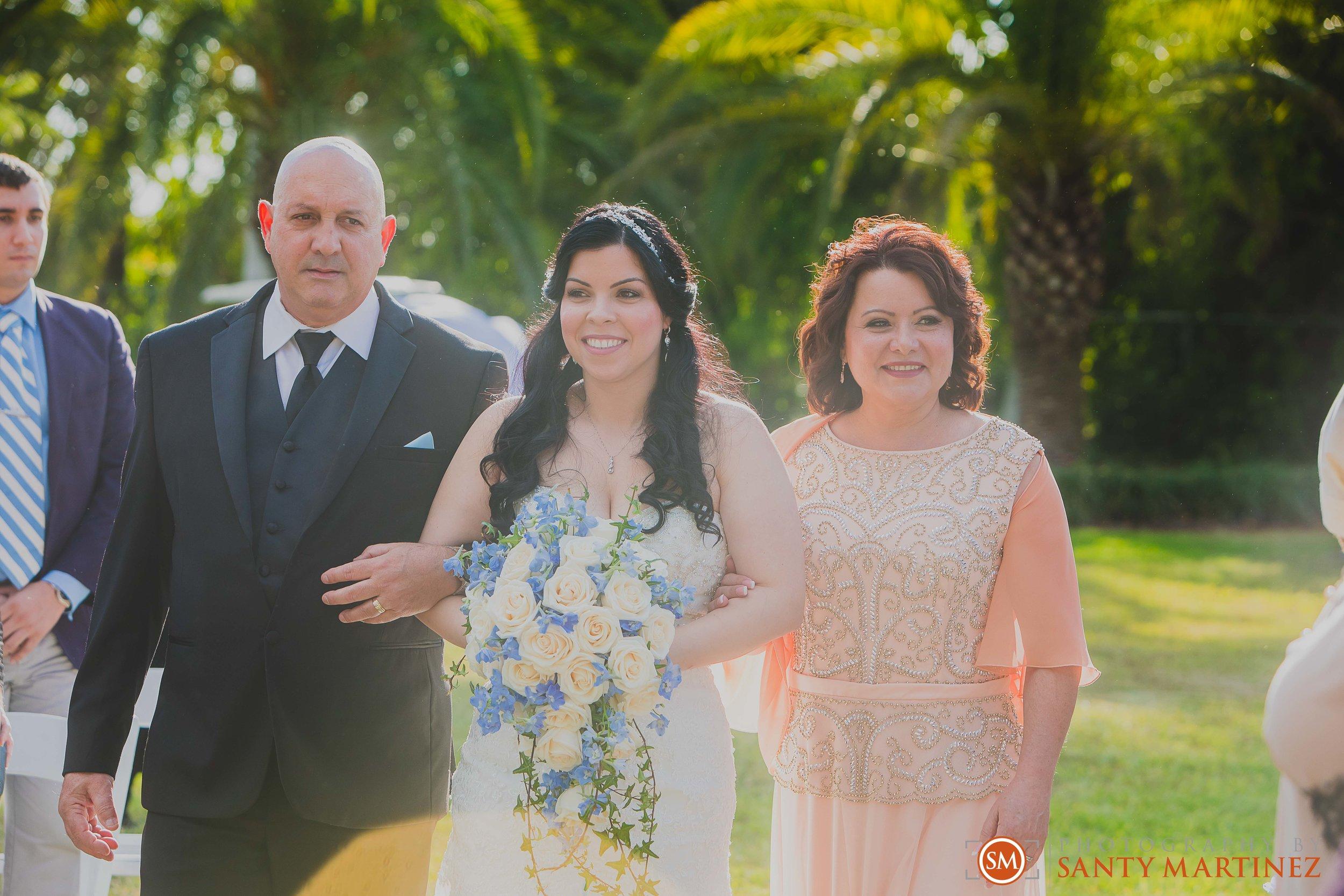 Wedding - Whimsical key West House - Photography by Santy Martinez-16.jpg