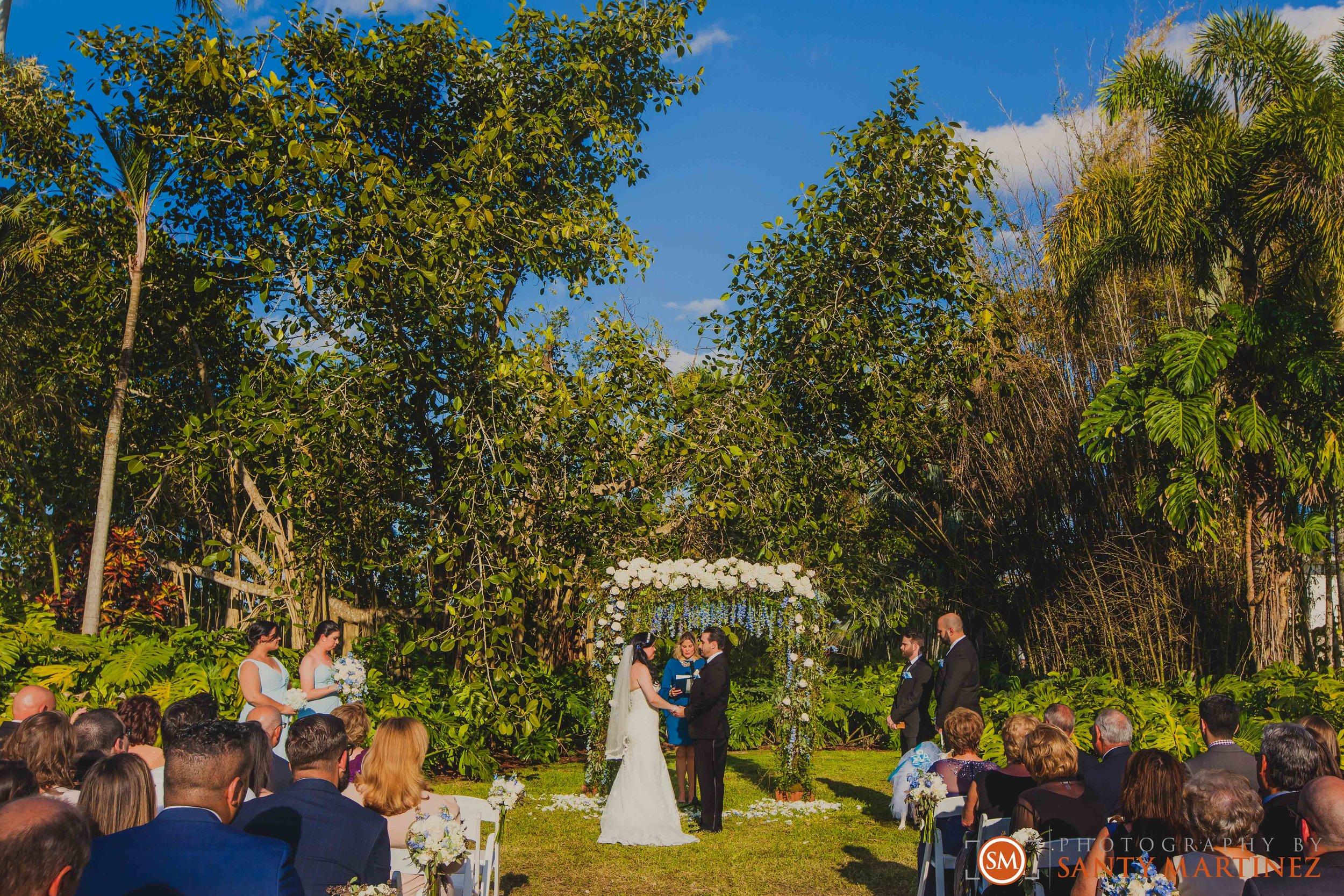 Wedding - Whimsical key West House - Photography by Santy Martinez-19.jpg
