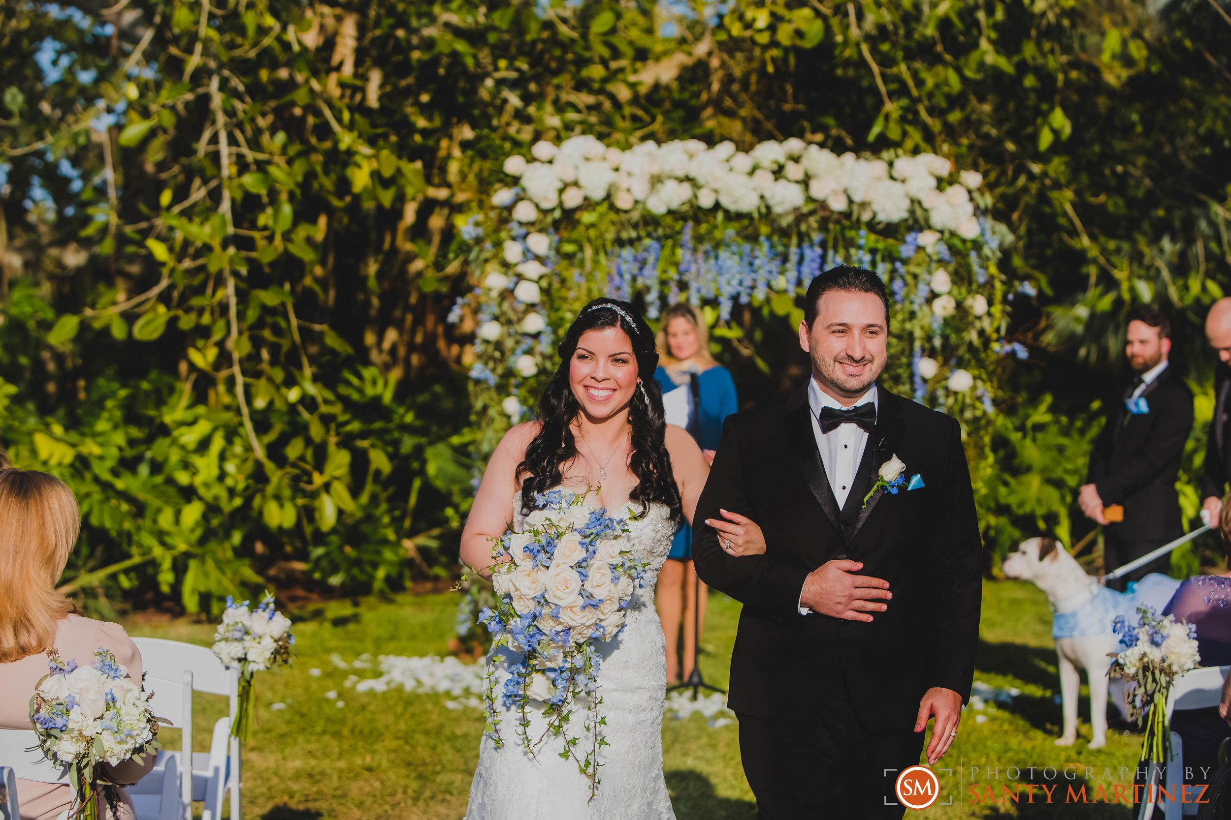Wedding - Whimsical key West House - Photography by Santy Martinez-22.jpg