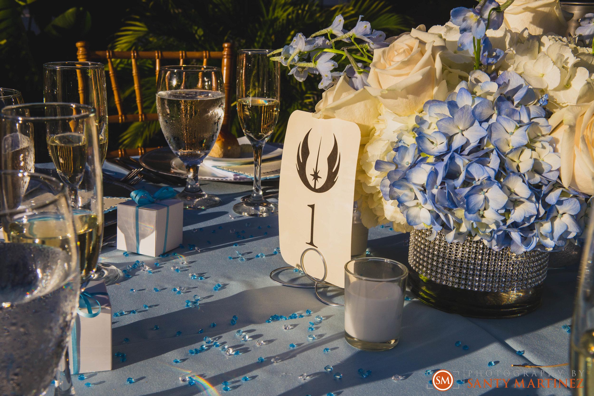 Wedding - Whimsical key West House - Photography by Santy Martinez-24.jpg