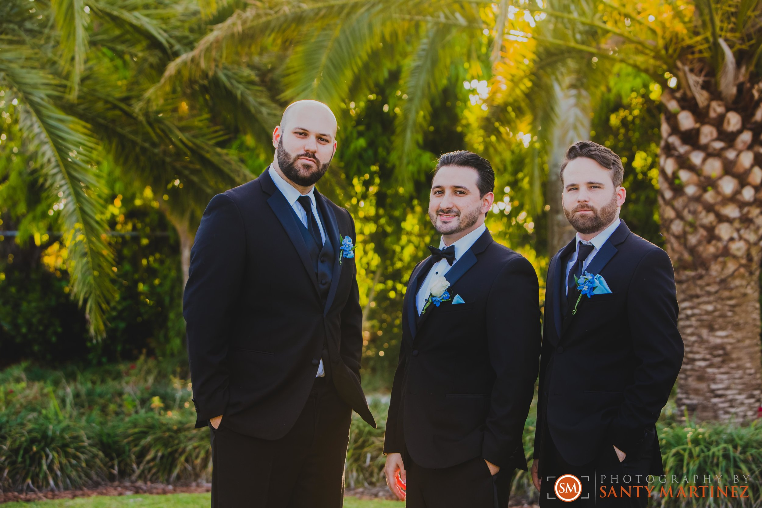 Wedding - Whimsical key West House - Photography by Santy Martinez-26.jpg