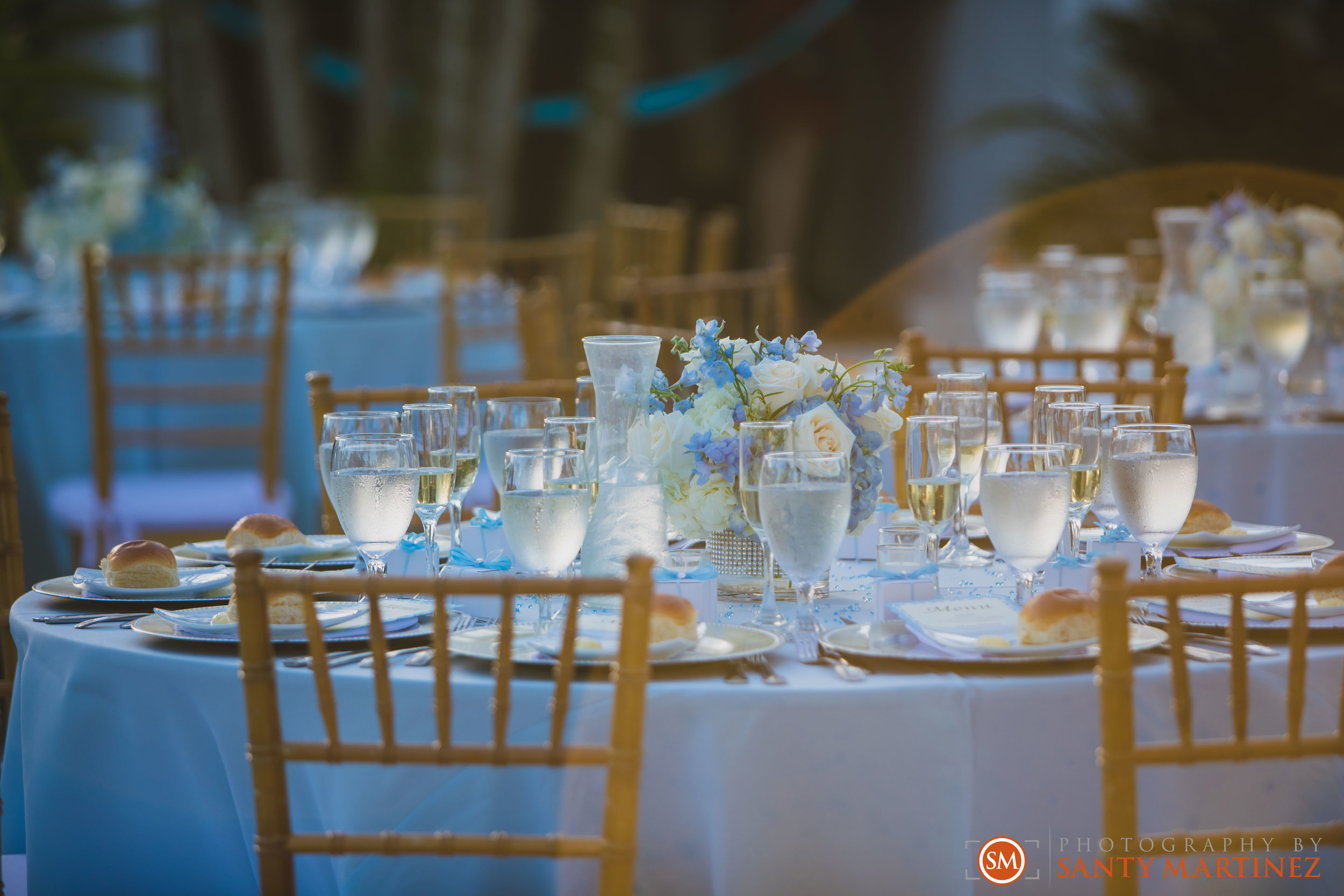 Wedding - Whimsical key West House - Photography by Santy Martinez-32.jpg