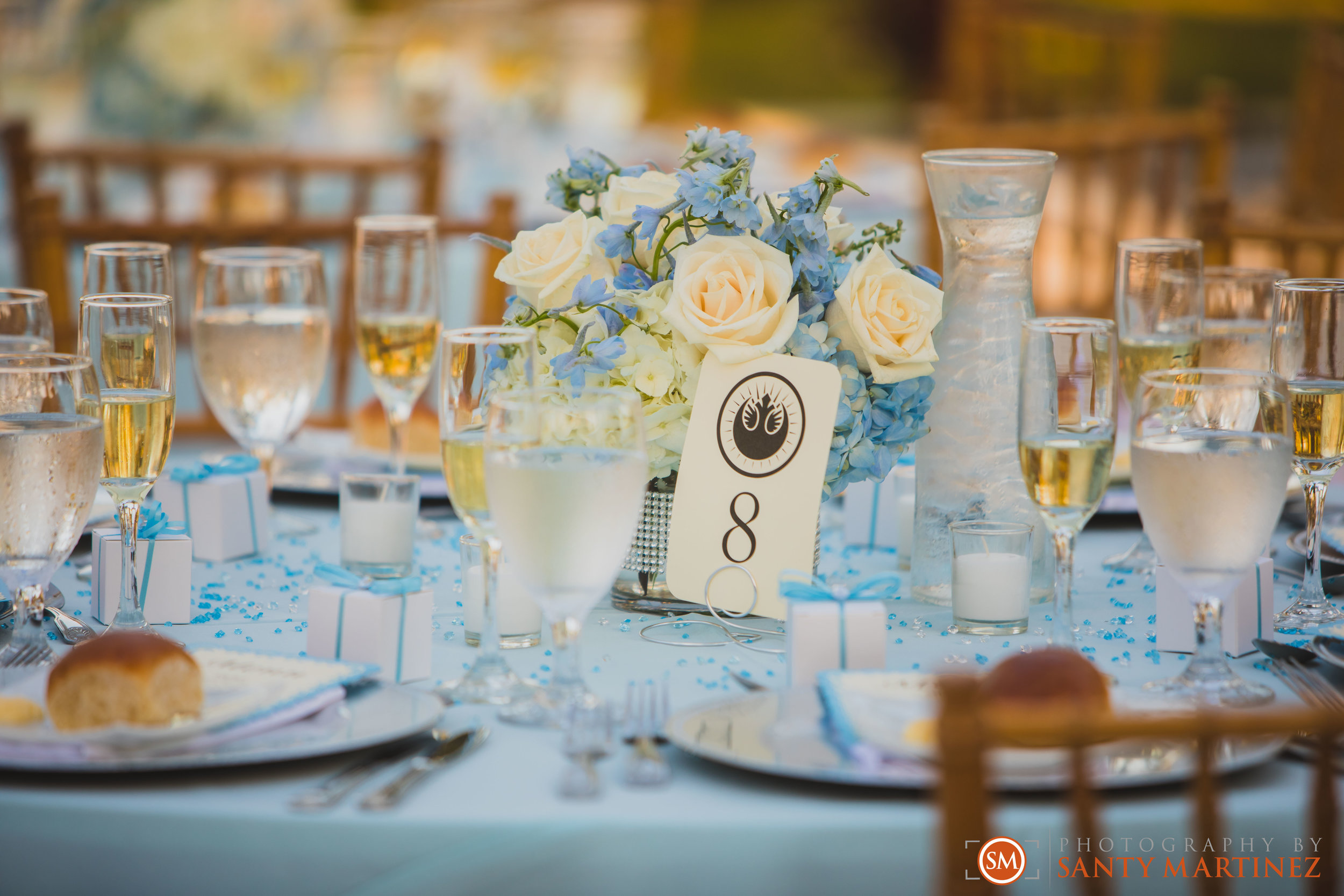 Wedding - Whimsical key West House - Photography by Santy Martinez-34.jpg