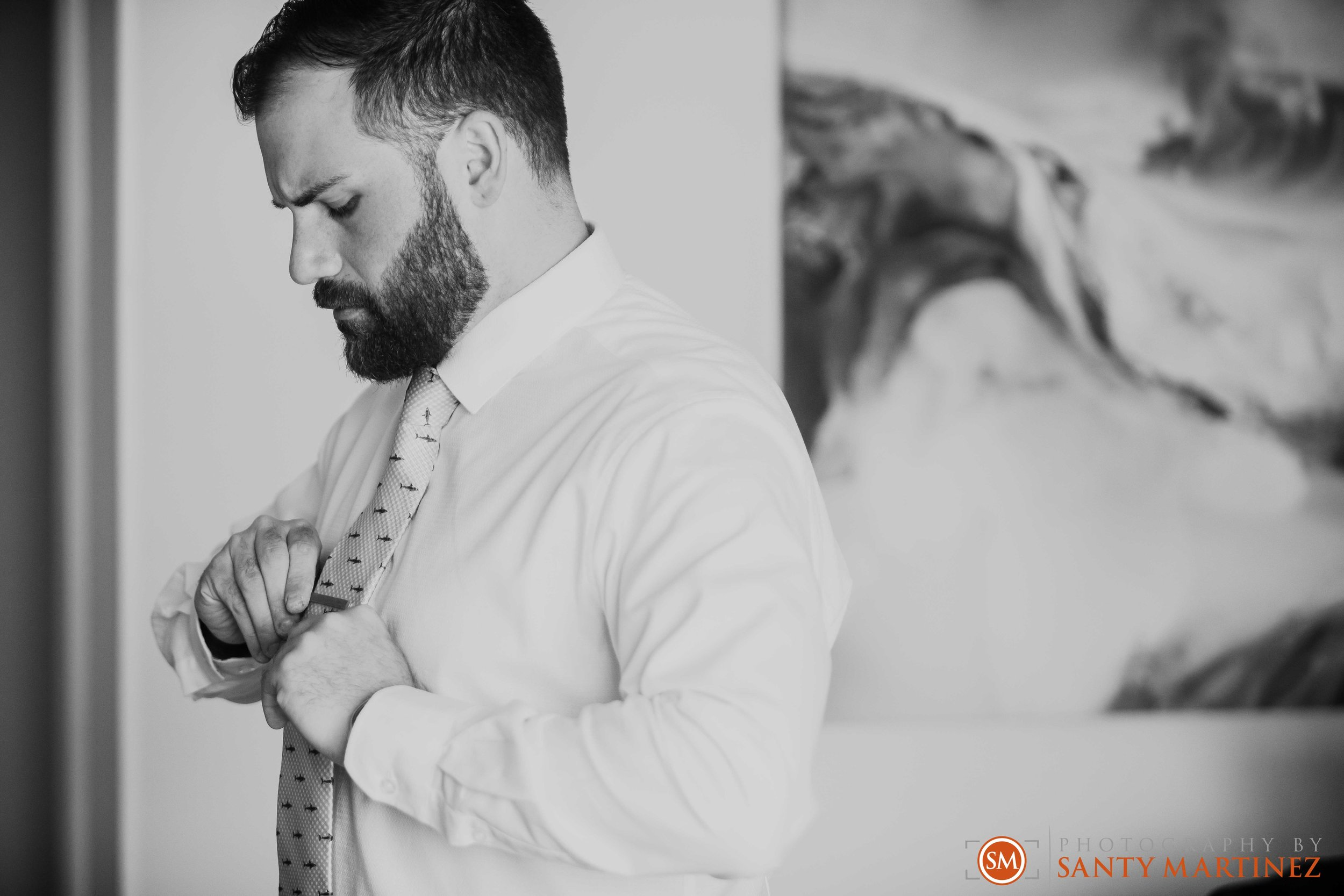 Wedding Bonnet House - Santy Martinez Photography-5.jpg