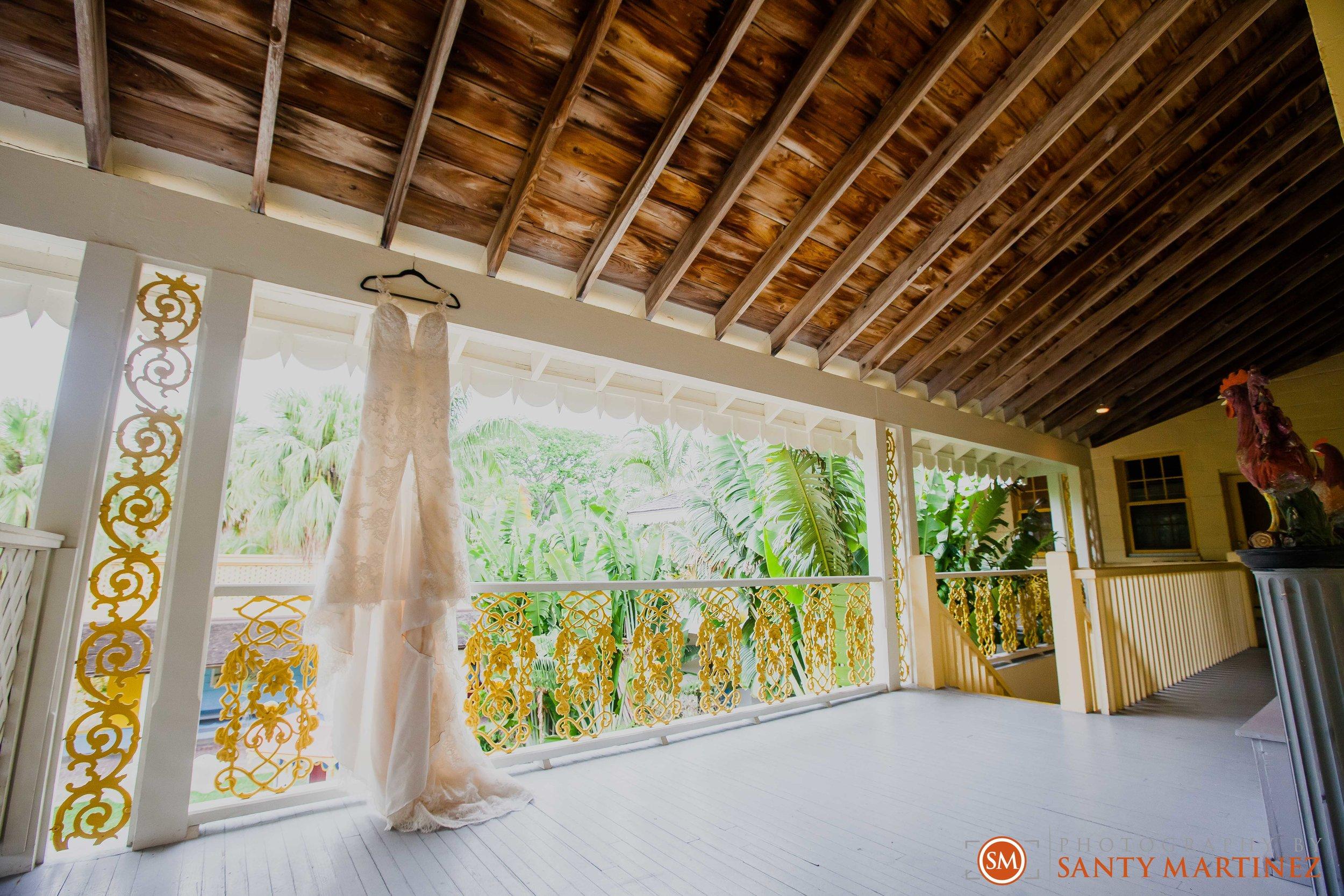 Wedding Bonnet House - Santy Martinez Photography-11.jpg