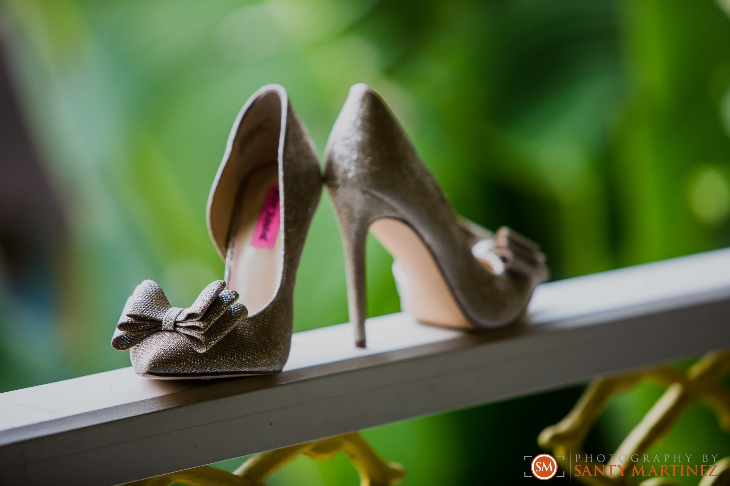 Wedding Bonnet House - Santy Martinez Photography-12.jpg