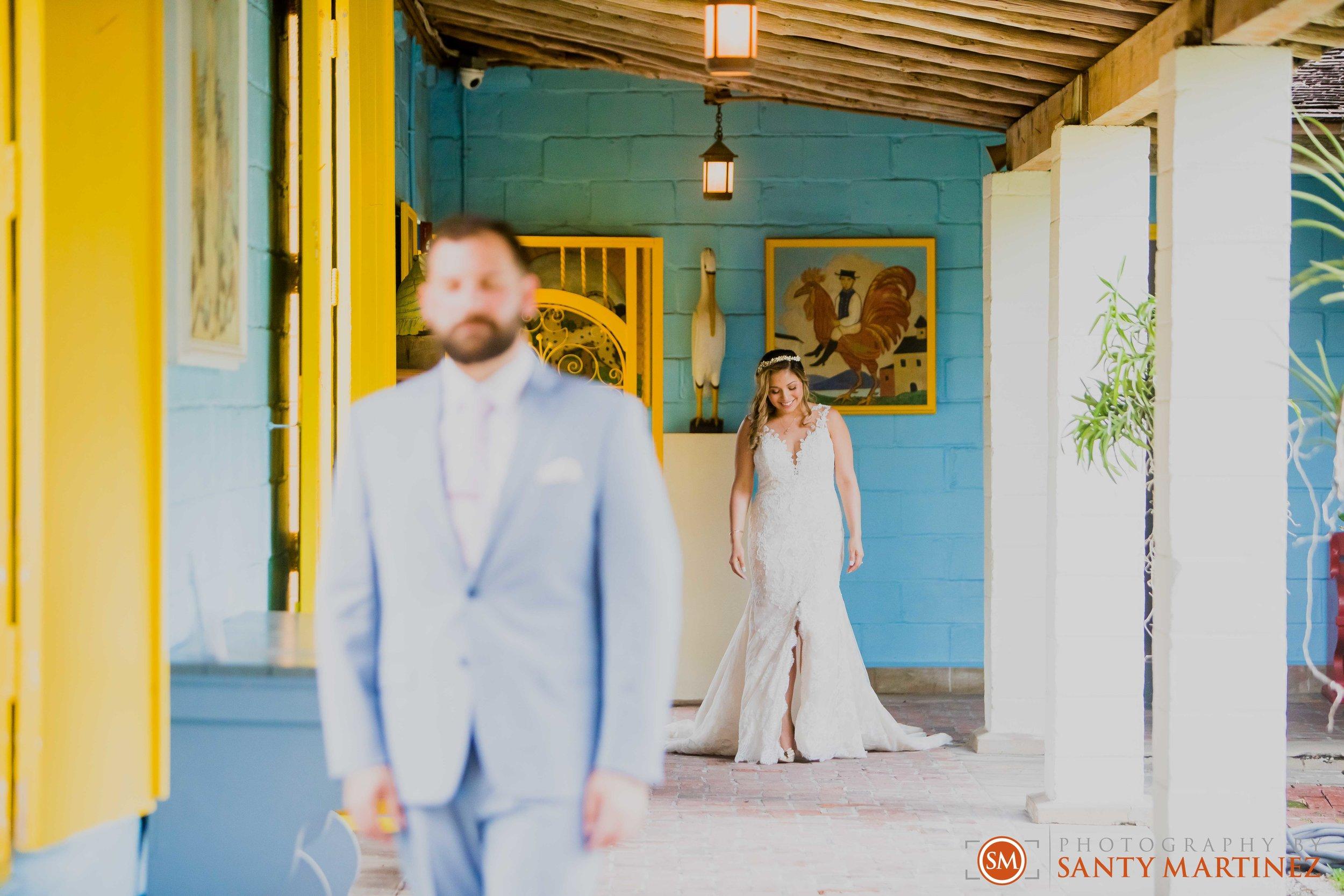 Wedding Bonnet House - Santy Martinez Photography-15.jpg