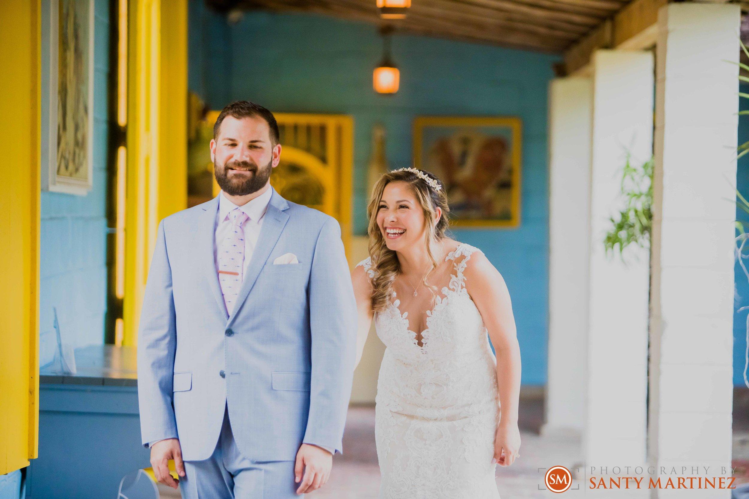 Wedding Bonnet House - Santy Martinez Photography-16.jpg
