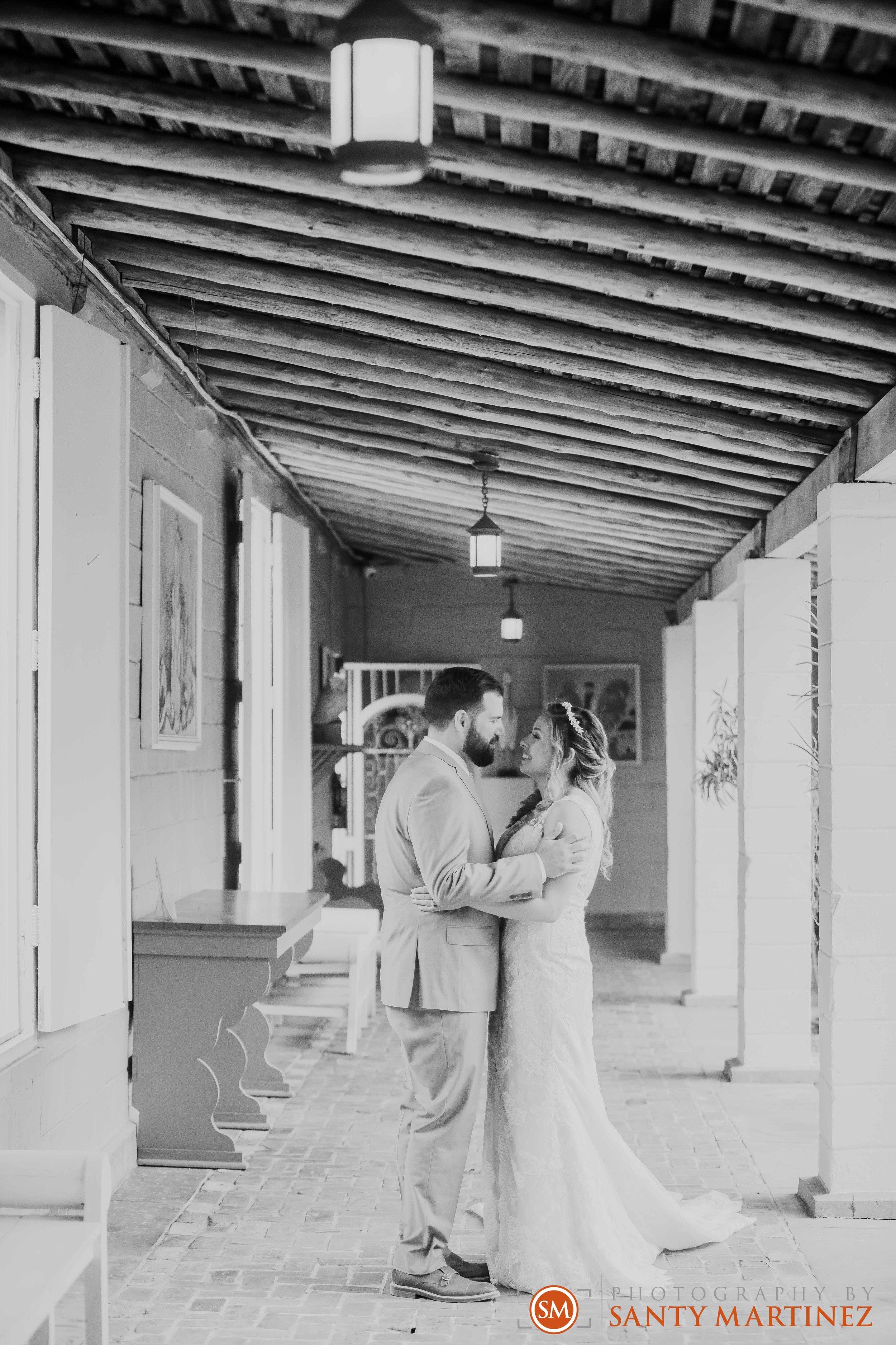 Wedding Bonnet House - Santy Martinez Photography-17.jpg