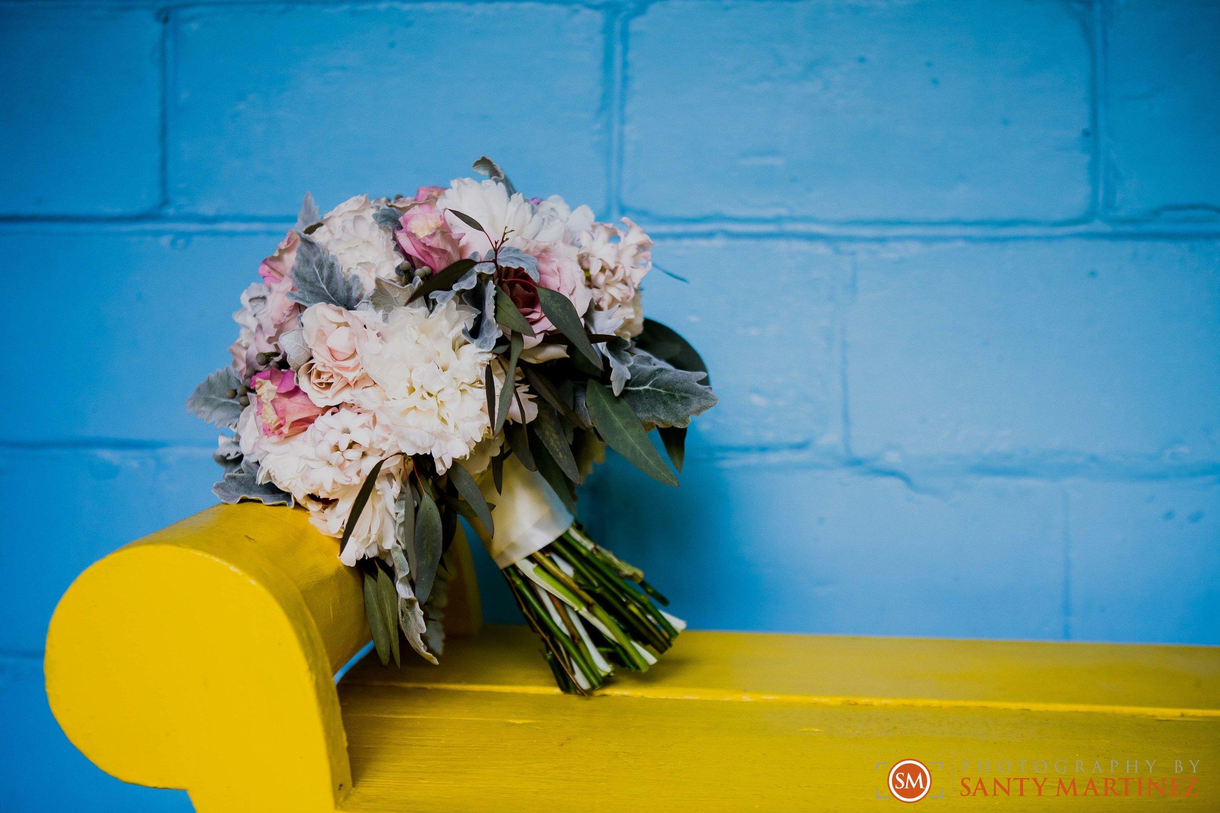 Wedding Bonnet House - Santy Martinez Photography-20.jpg
