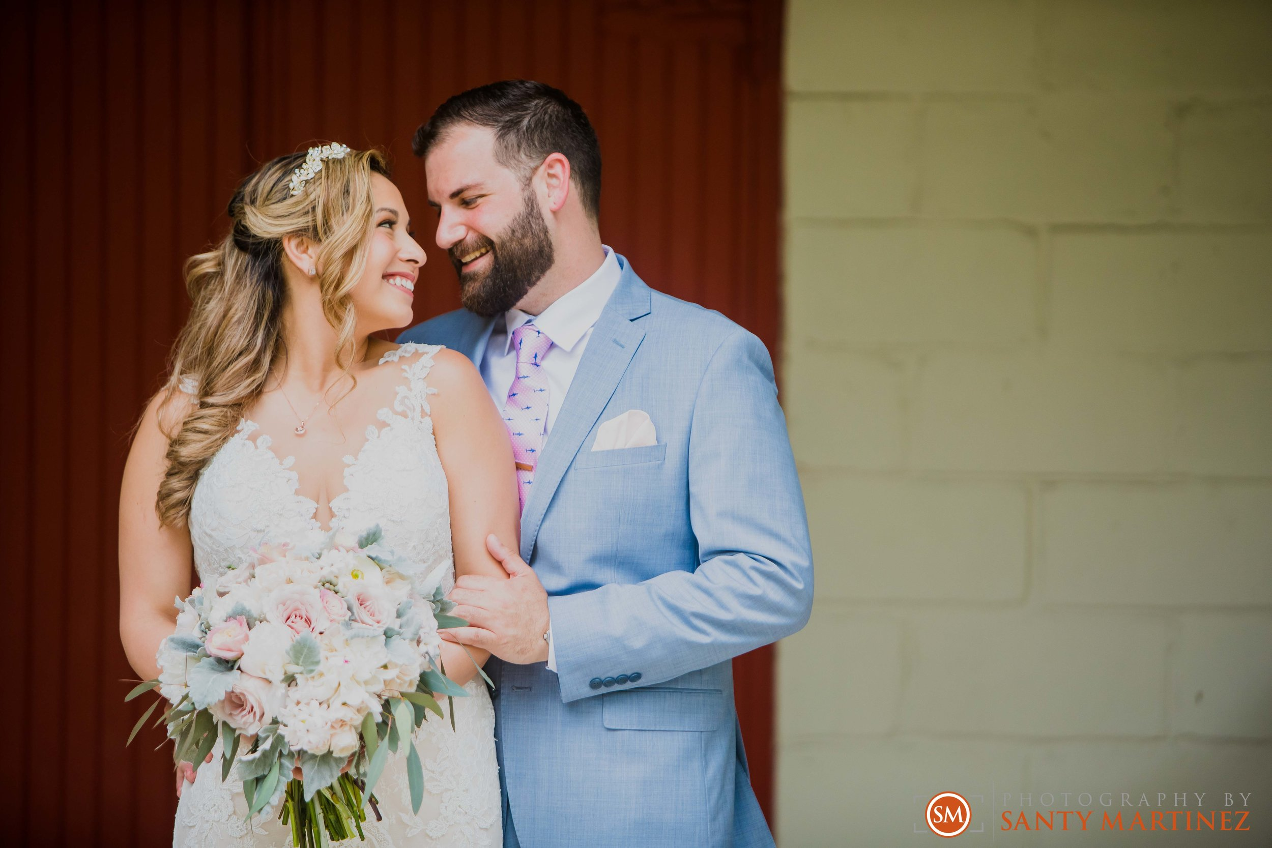 Wedding Bonnet House - Santy Martinez Photography-23.jpg