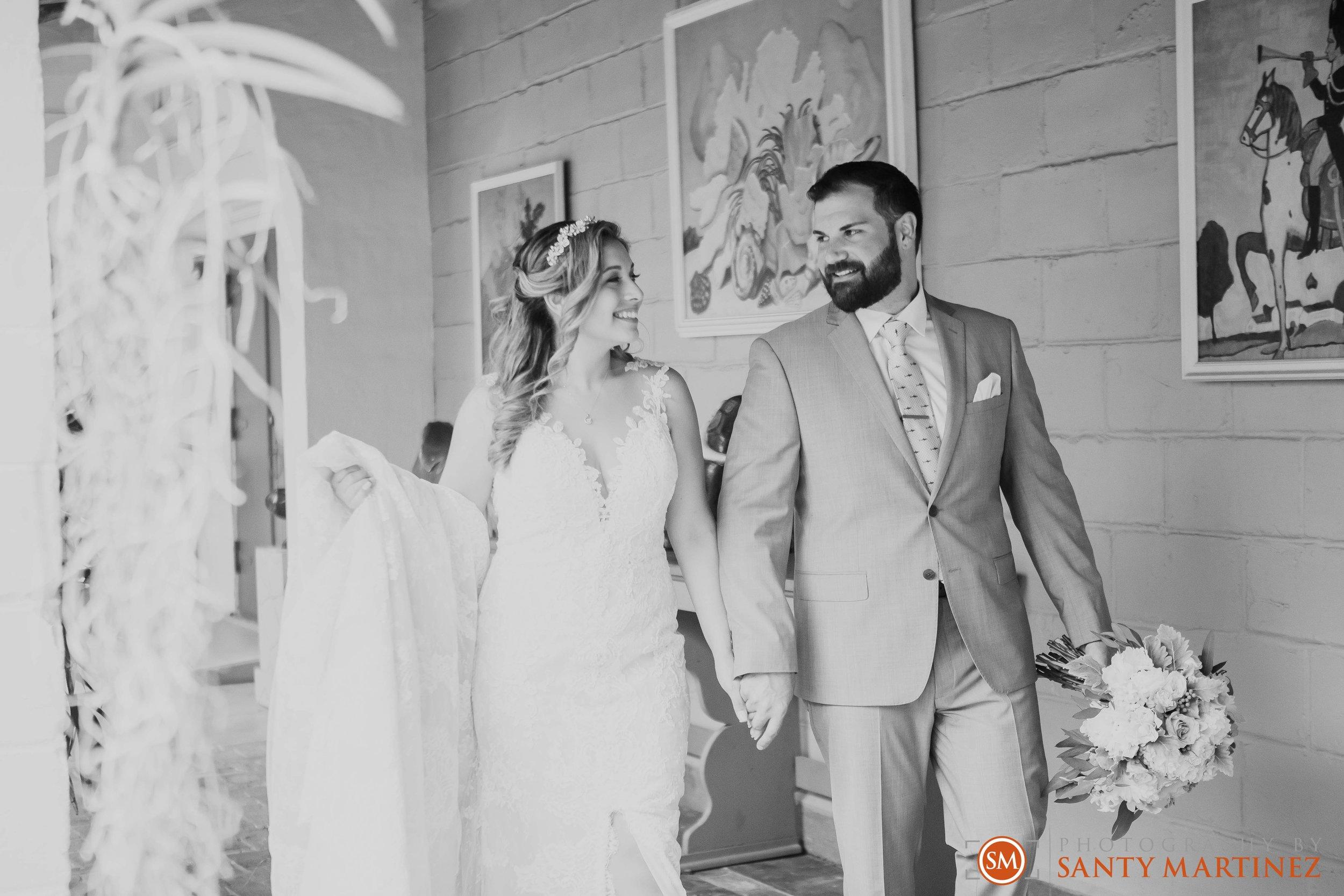 Wedding Bonnet House - Santy Martinez Photography-24.jpg
