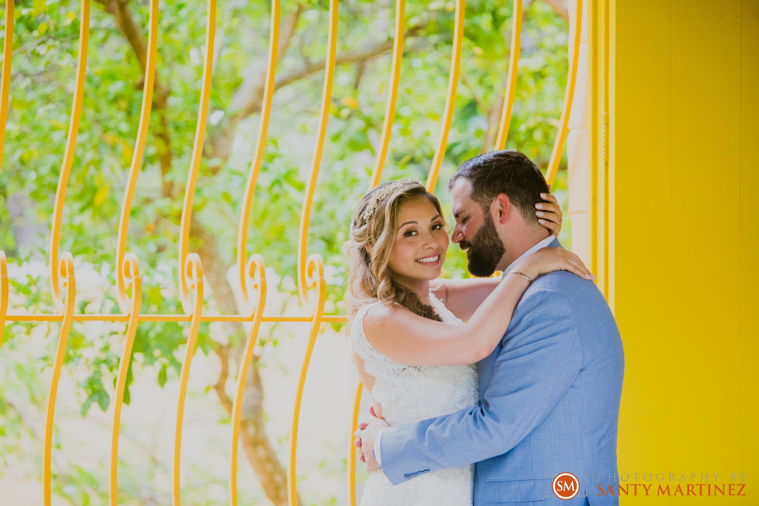 Wedding Bonnet House - Santy Martinez Photography-25.jpg
