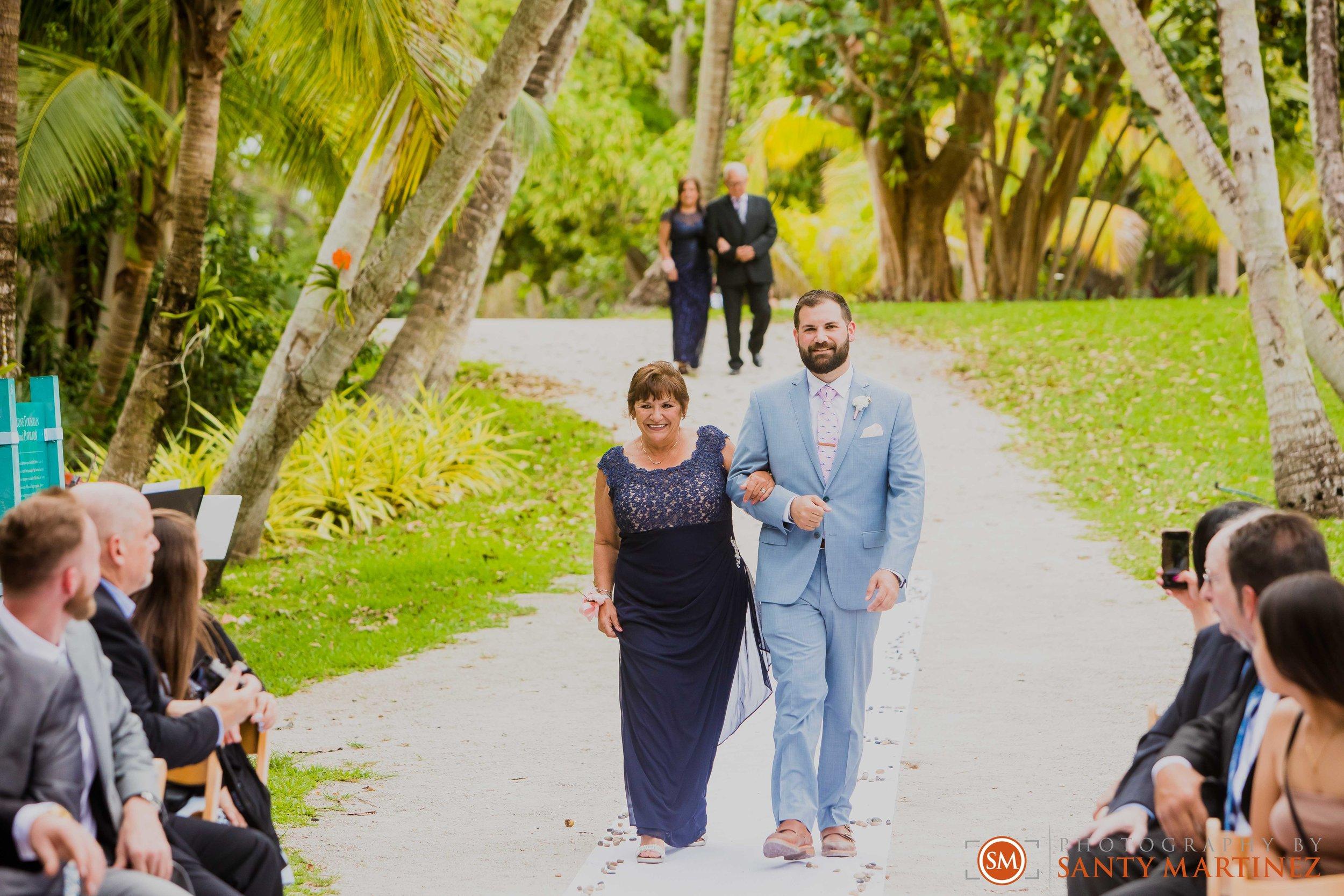 Wedding Bonnet House - Santy Martinez Photography-27.jpg