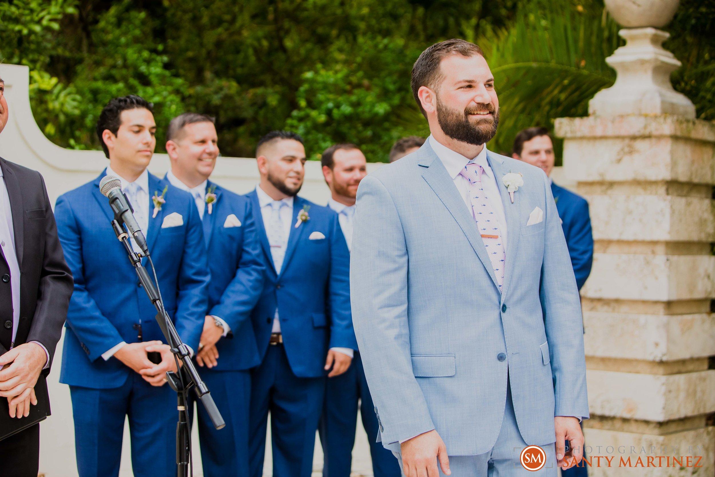 Wedding Bonnet House - Santy Martinez Photography-28.jpg