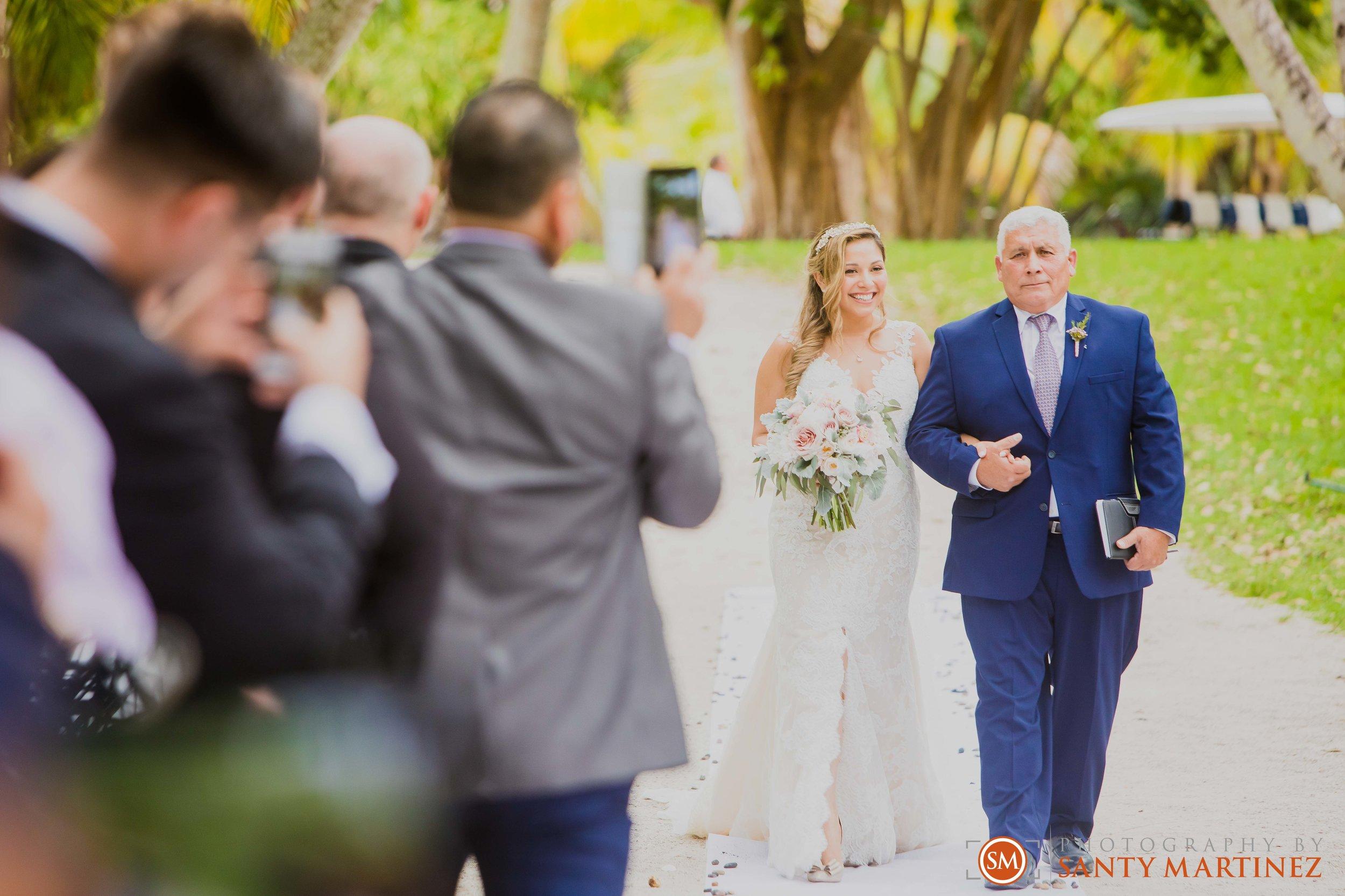 Wedding Bonnet House - Santy Martinez Photography-29.jpg