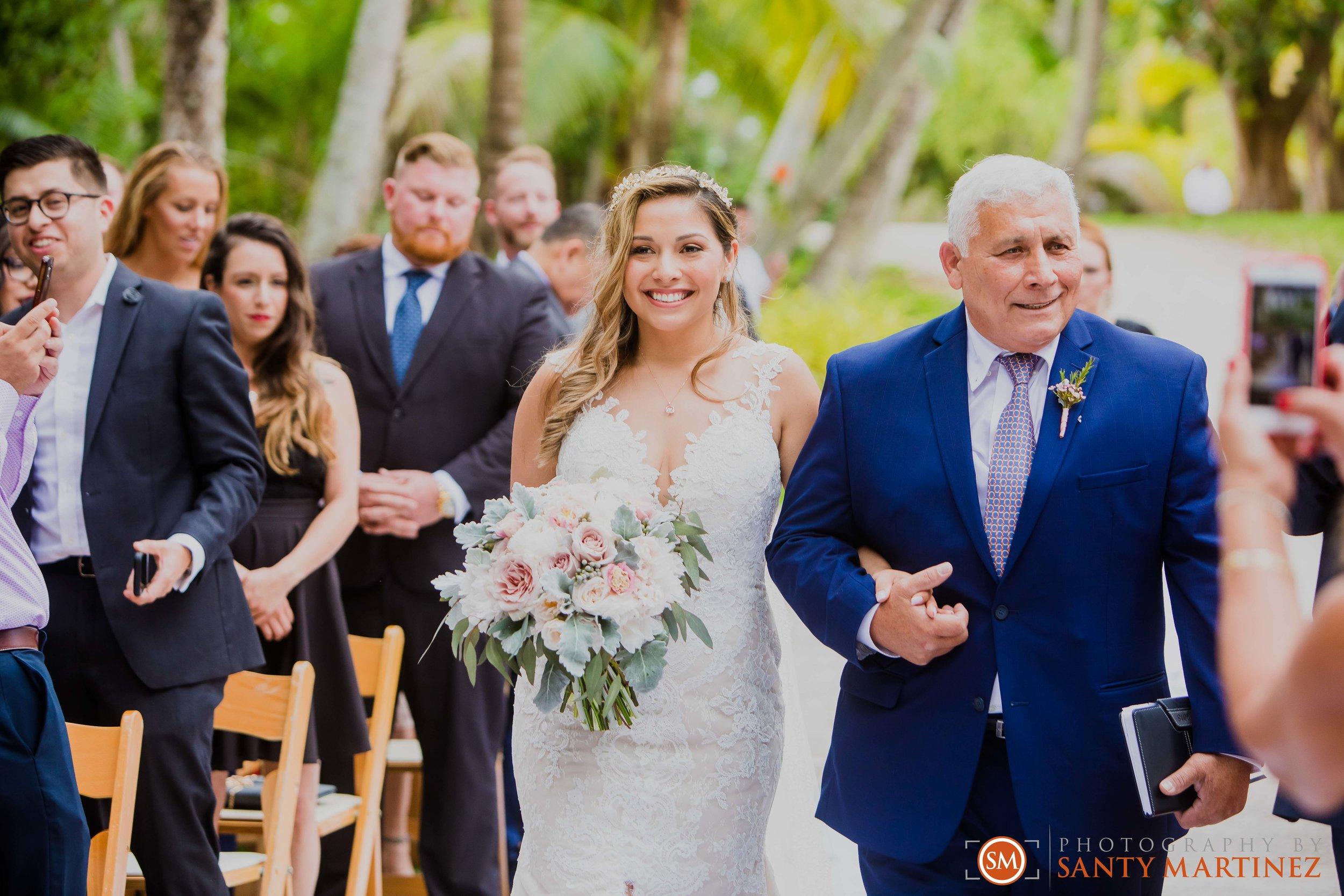 Wedding Bonnet House - Santy Martinez Photography-30.jpg