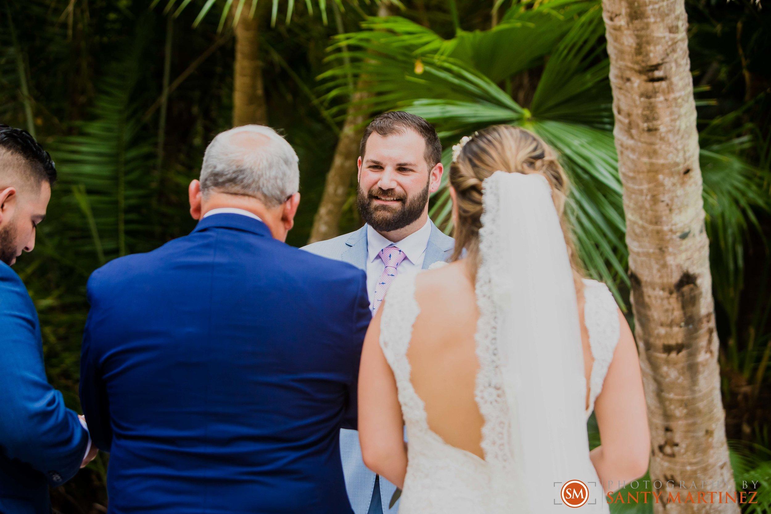 Wedding Bonnet House - Santy Martinez Photography-31.jpg