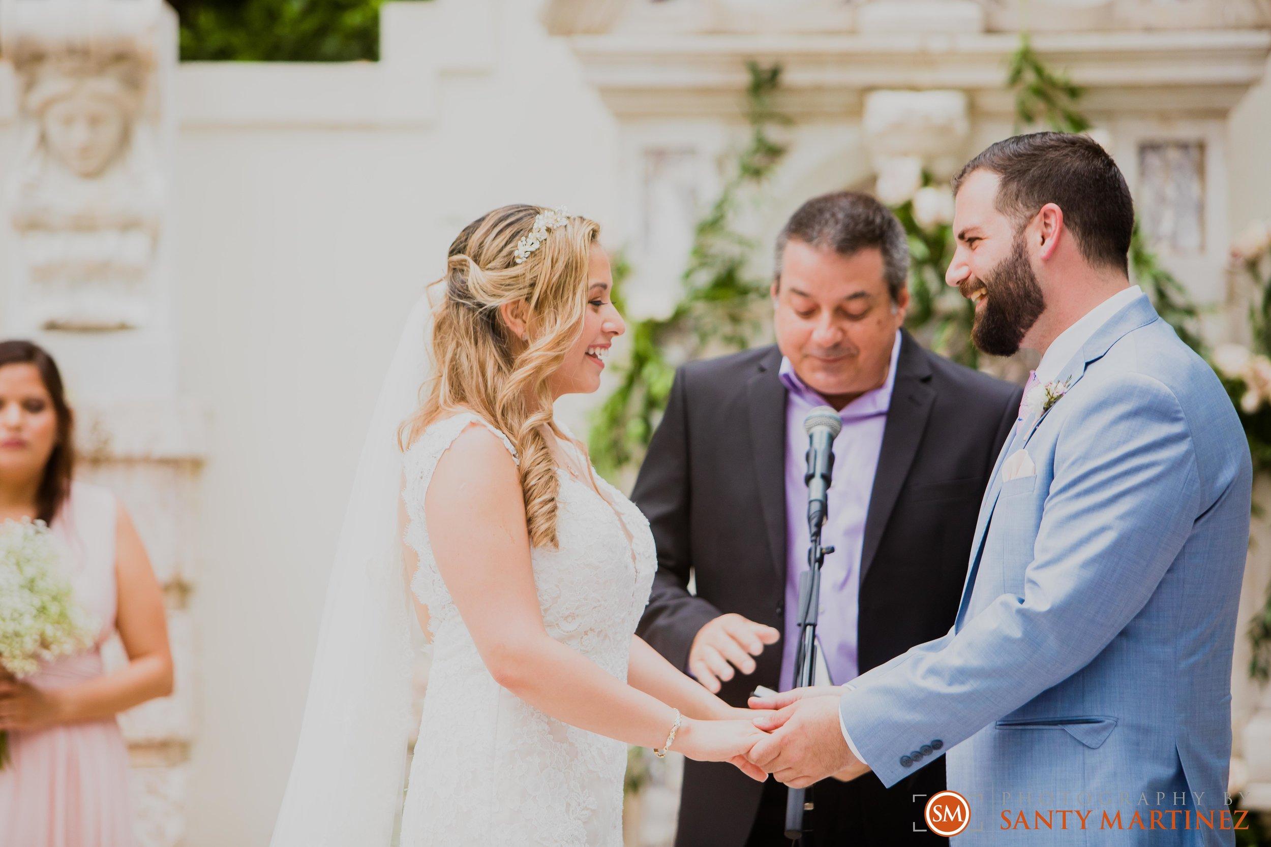 Wedding Bonnet House - Santy Martinez Photography-33.jpg