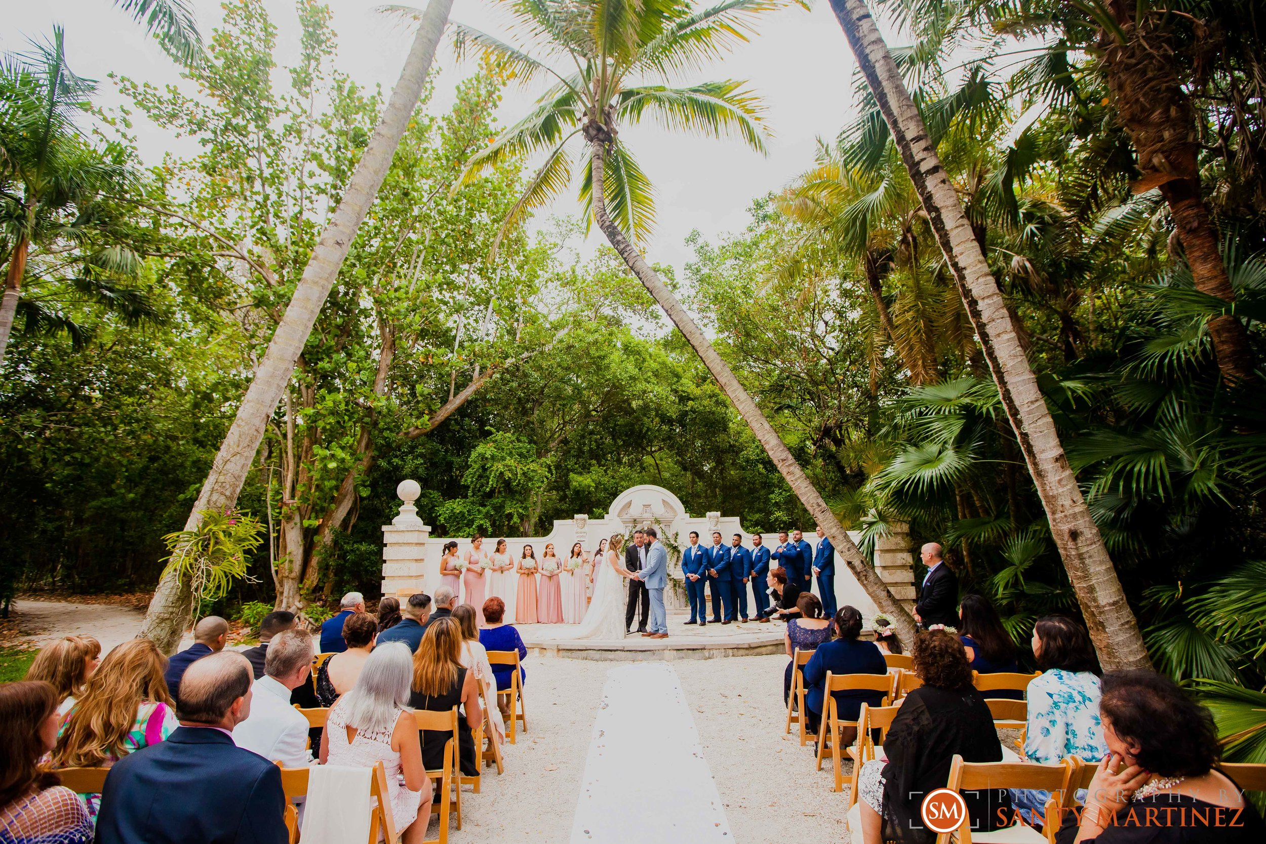 Wedding Bonnet House - Santy Martinez Photography-34.jpg