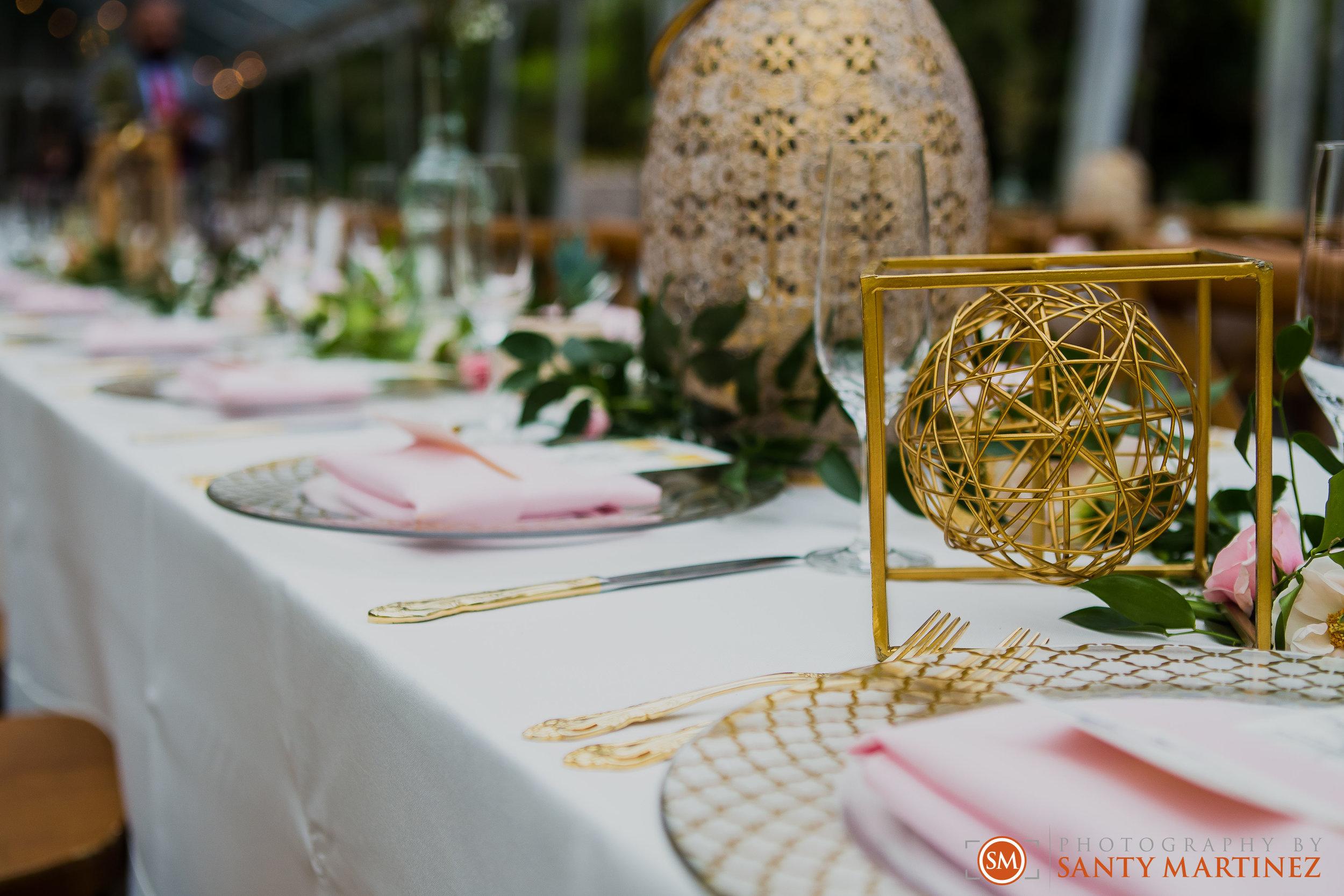 Wedding Bonnet House - Santy Martinez Photography-41.jpg