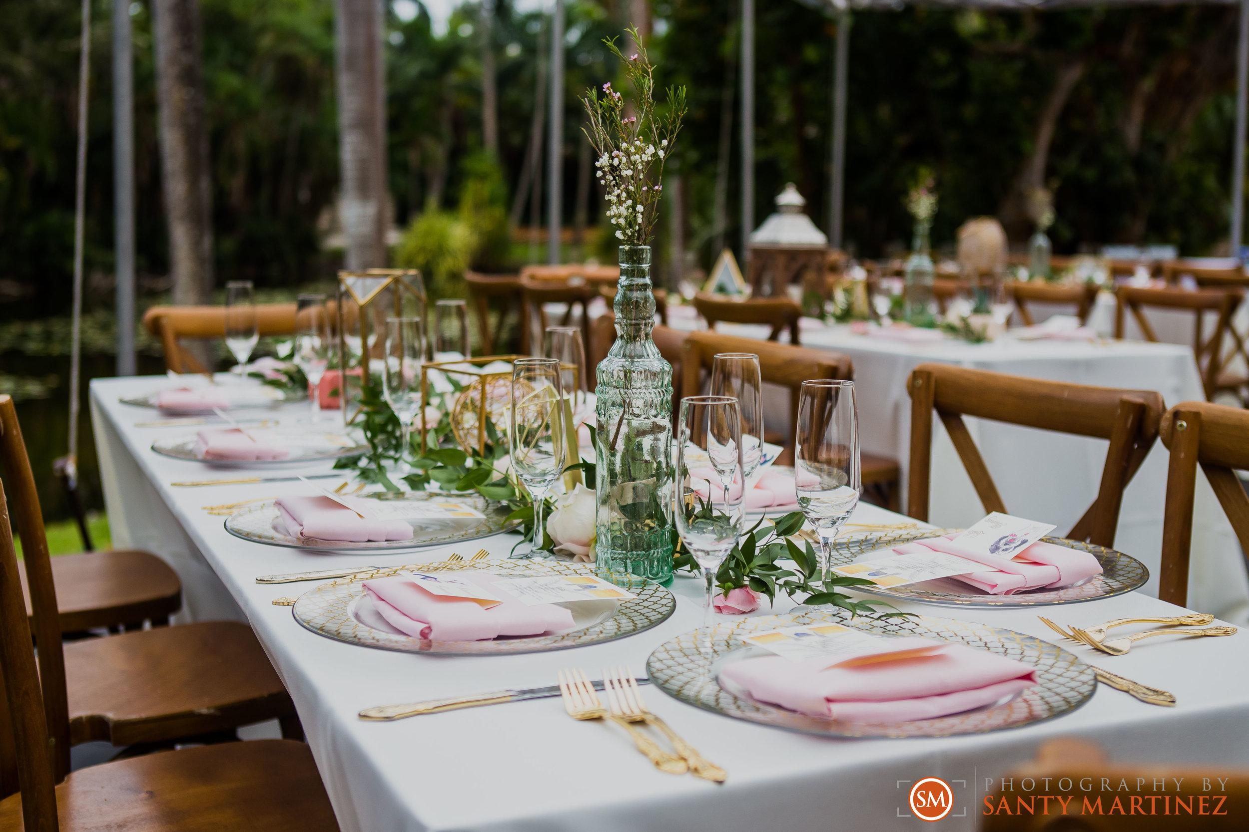 Wedding Bonnet House - Santy Martinez Photography-43.jpg