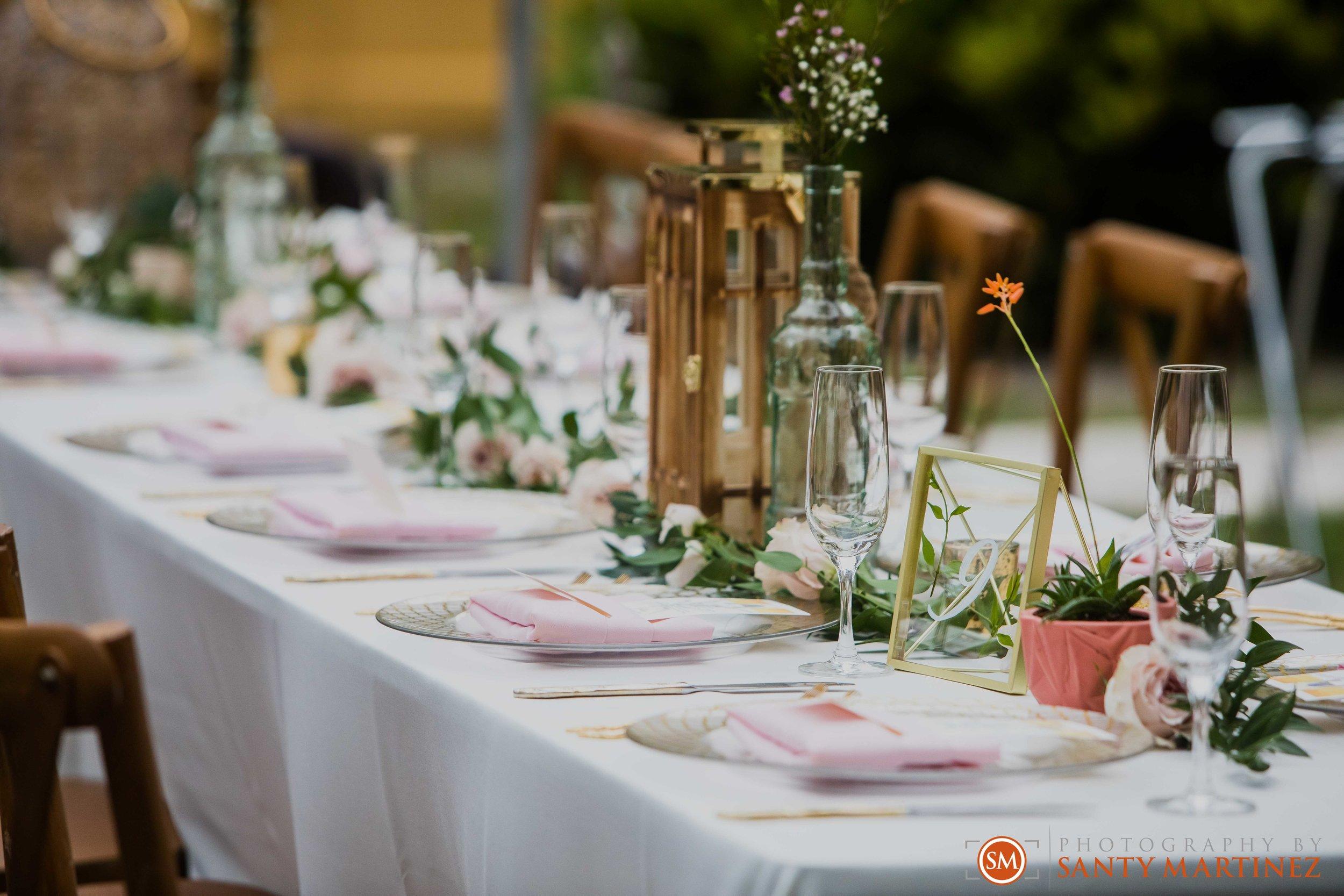 Wedding Bonnet House - Santy Martinez Photography-44.jpg