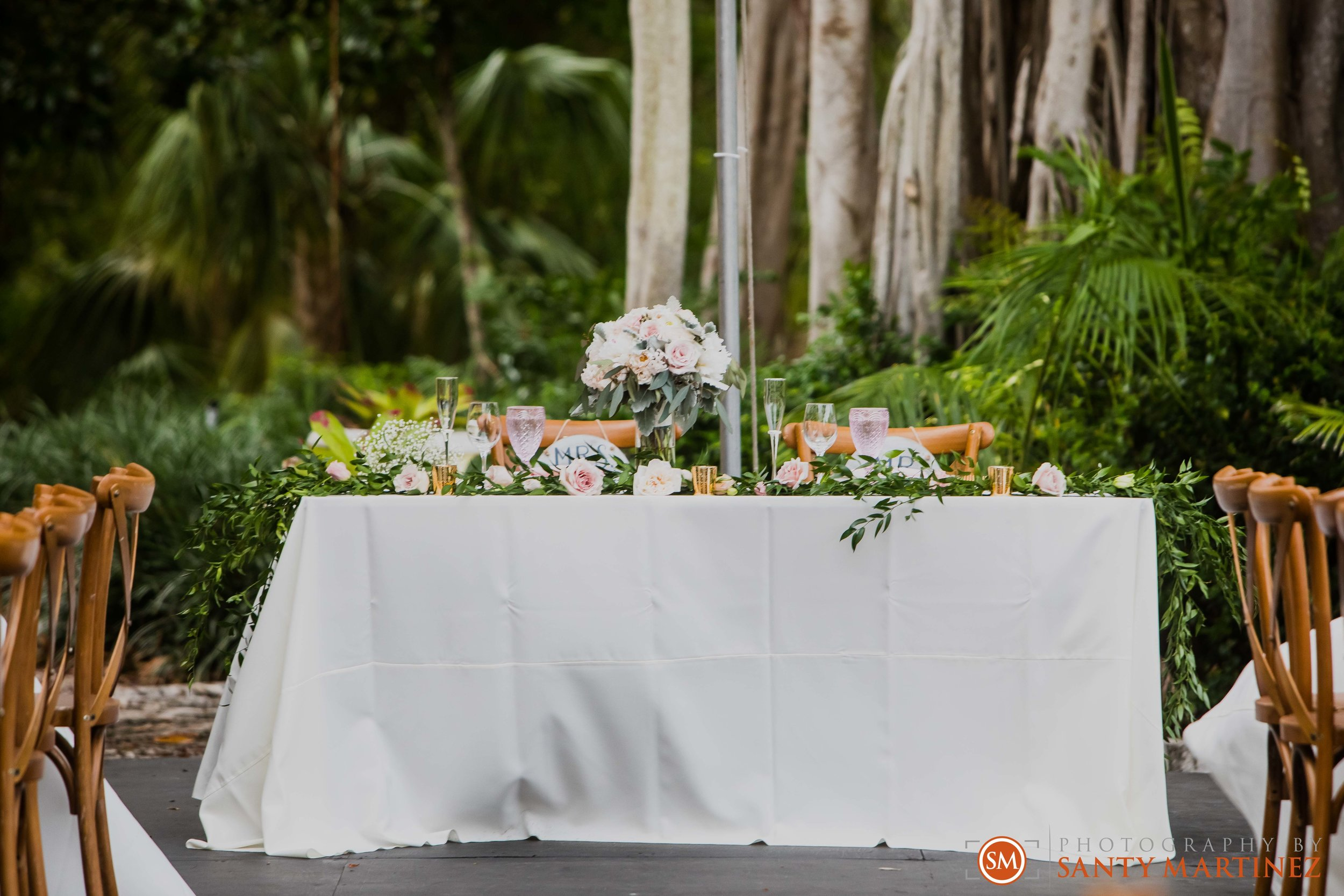 Wedding Bonnet House - Santy Martinez Photography-48.jpg