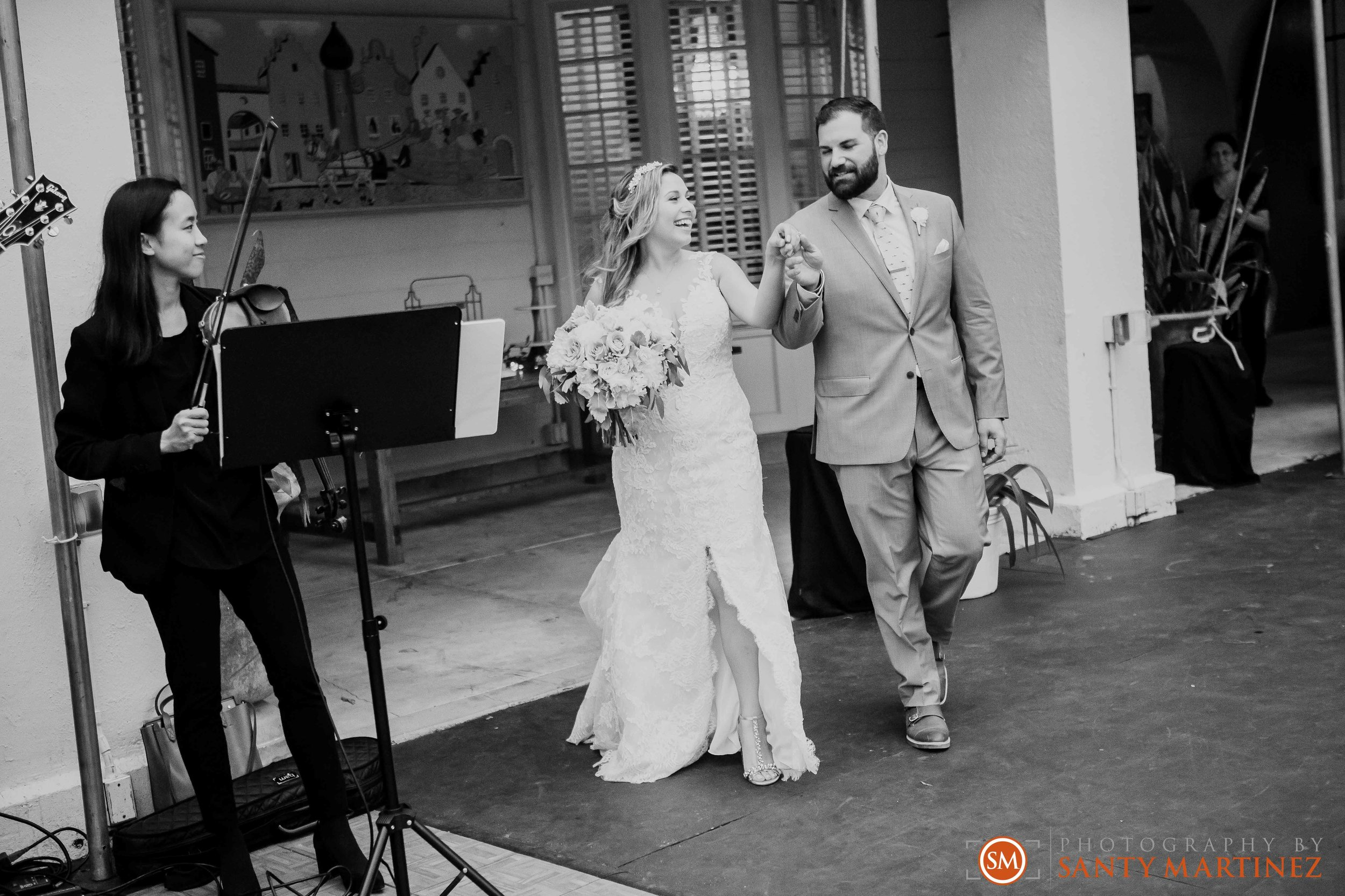 Wedding Bonnet House - Santy Martinez Photography-52.jpg